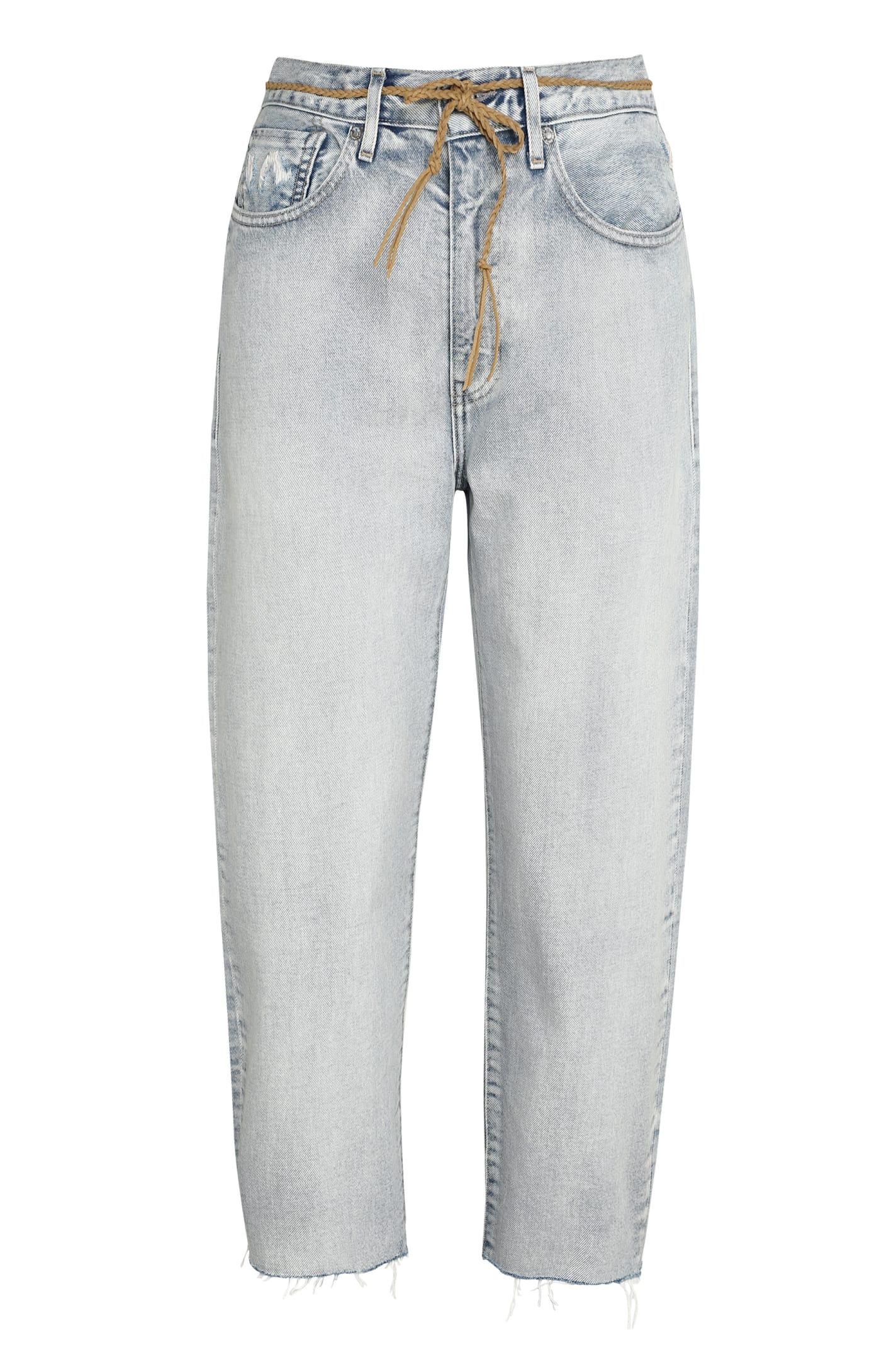 Levis Relaxed Fit Jeans