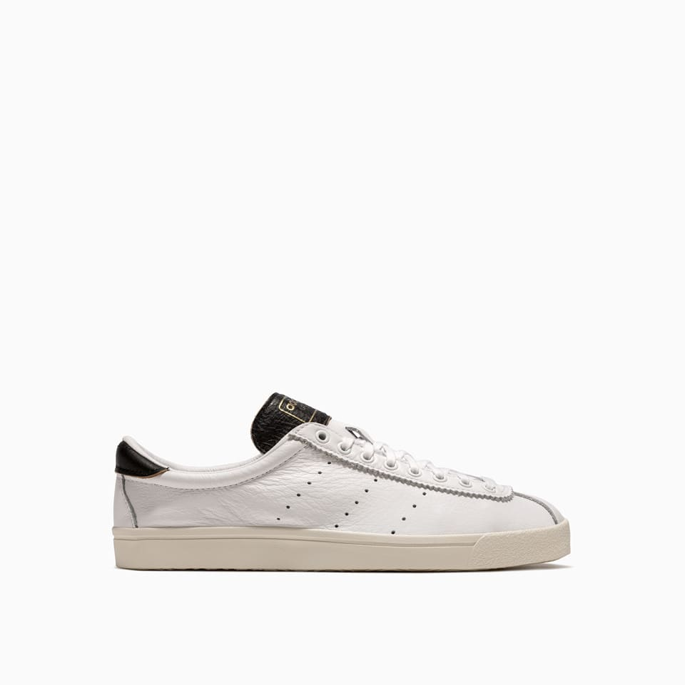Adidas Lacombe Sneakers Db3013