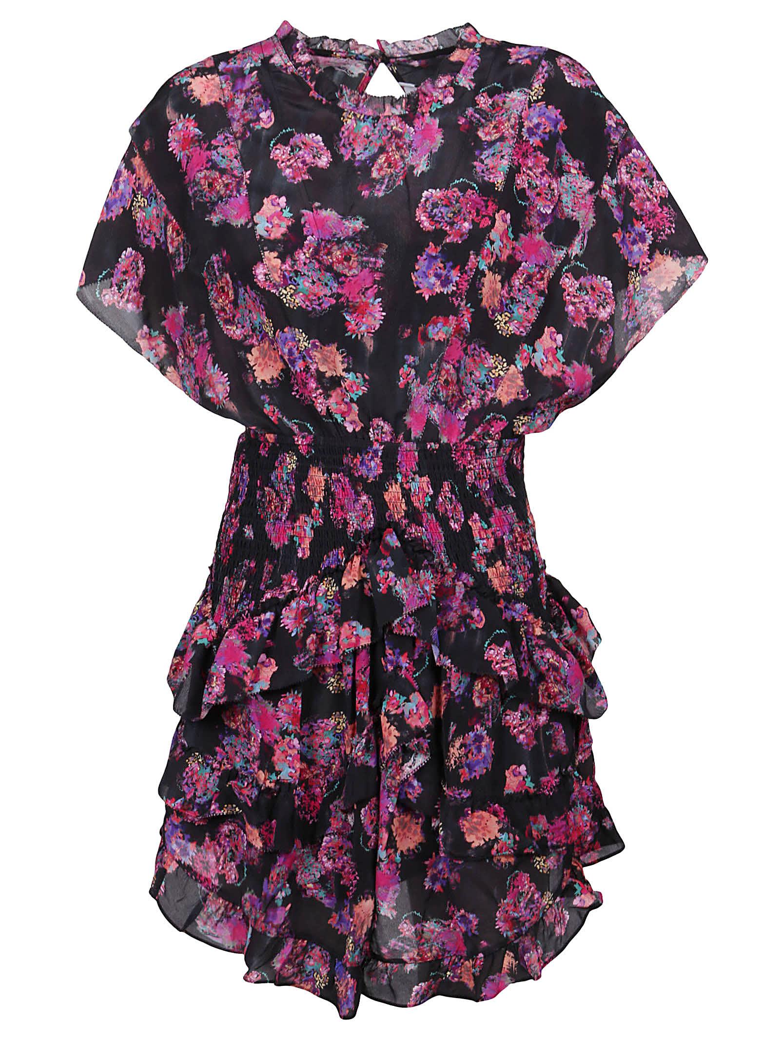 Buy IRO Dress Lakie online, shop IRO with free shipping