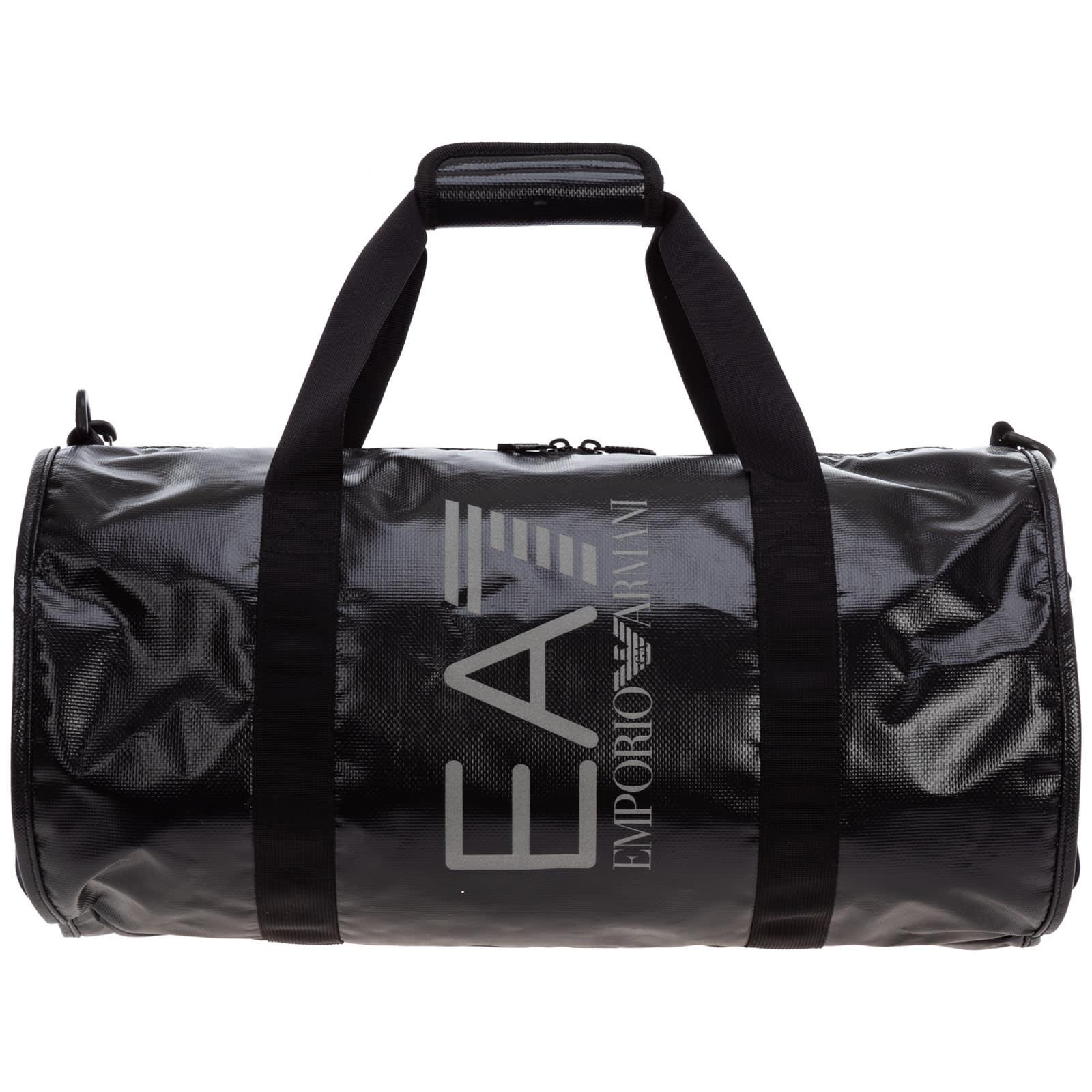 Limza Gym Bag
