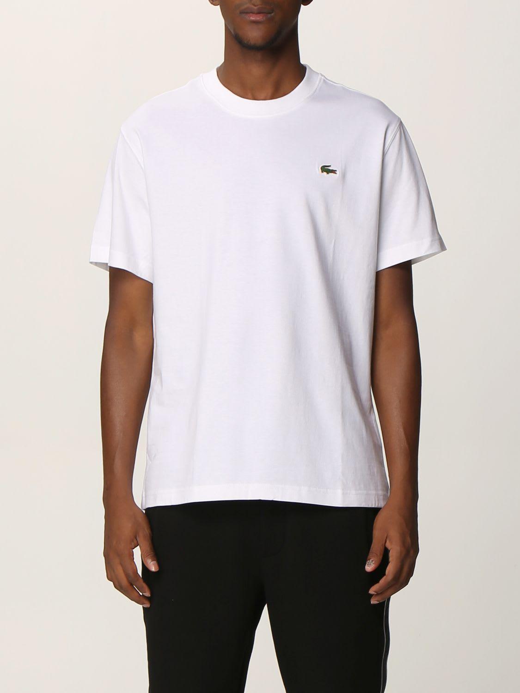 Lacoste L!ve T-shirt T-shirt Men Lacoste L!ve