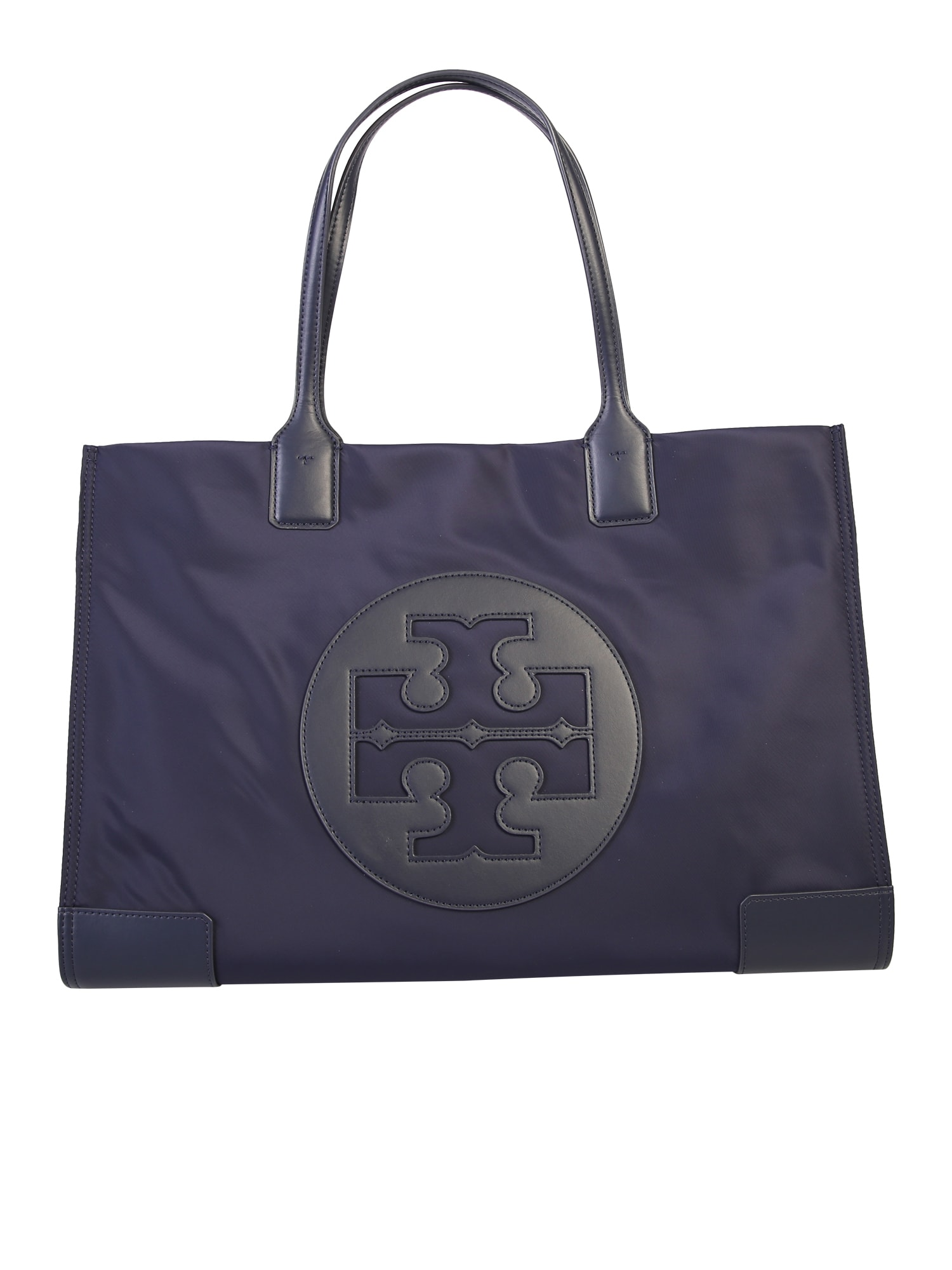 Tory Burch Ella Bag