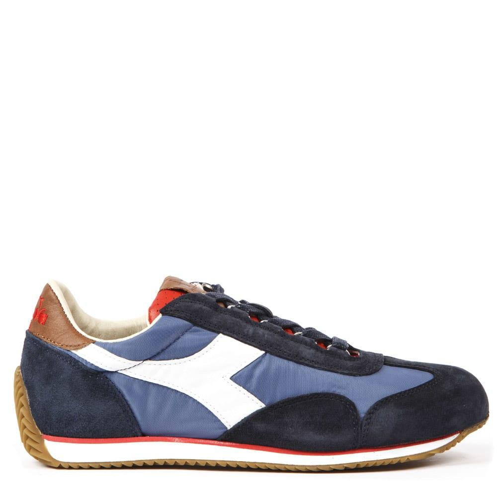 Diadora Heritage Sneakers | italist