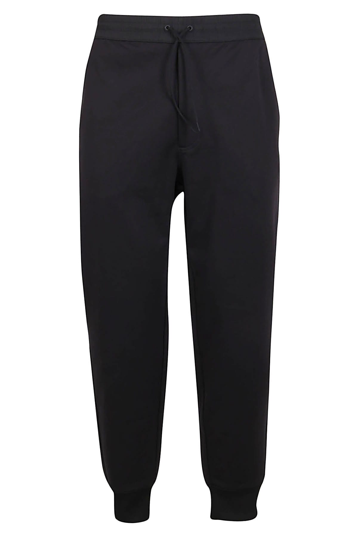 Y-3 Track Pants Trousers