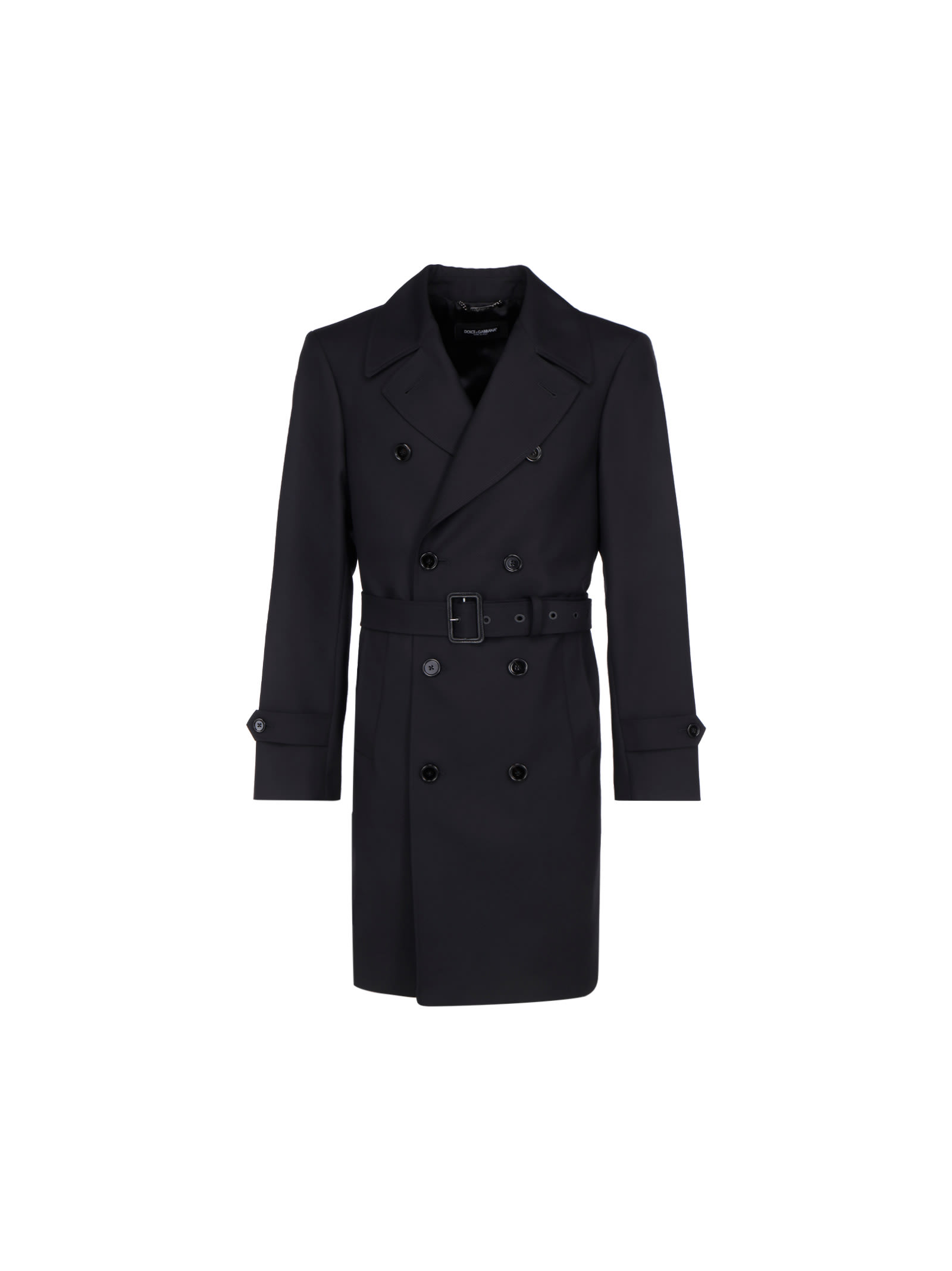 Dolce & Gabbana TRENCH COAT