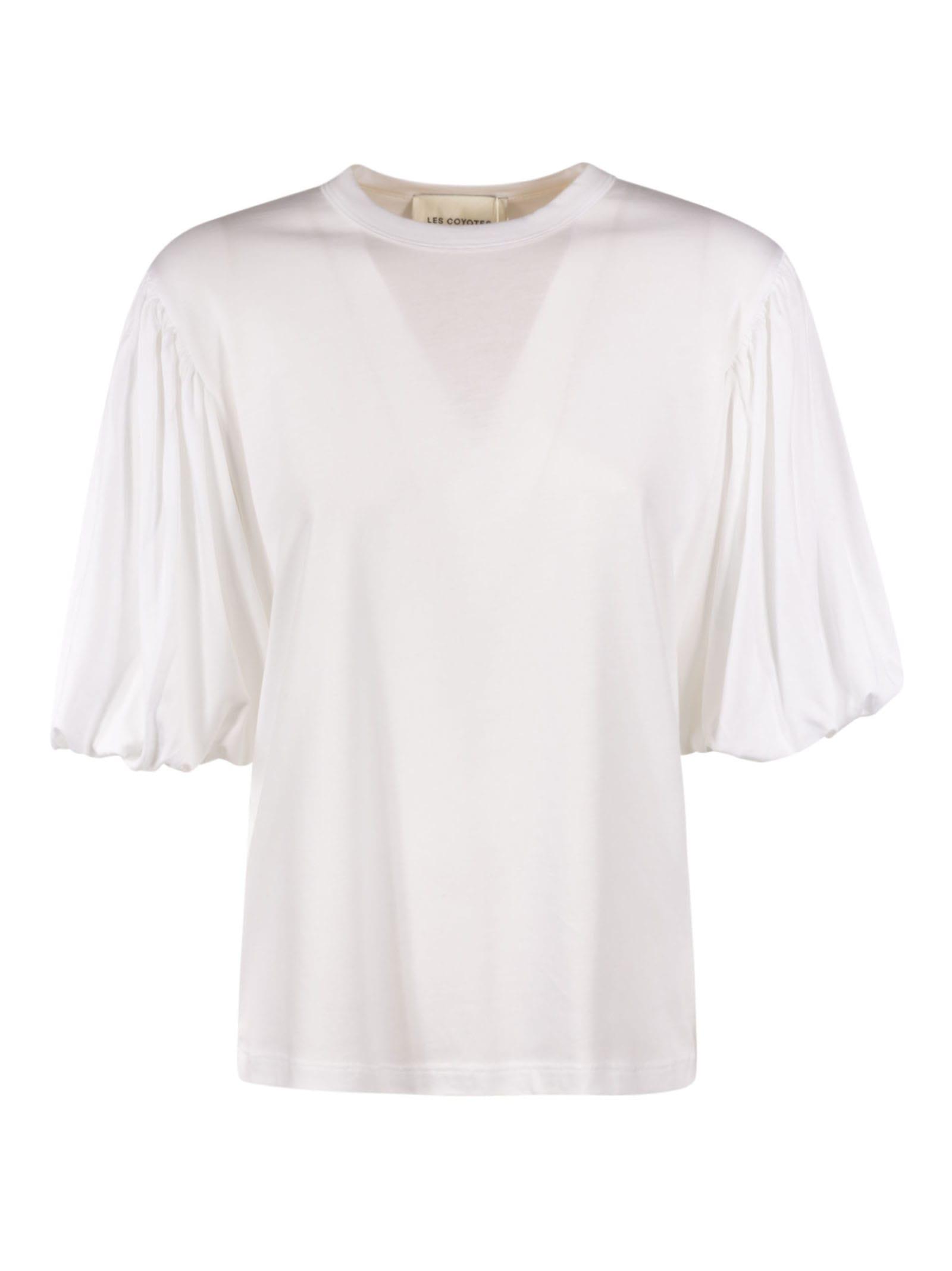 Ocean Oversized T-shirt