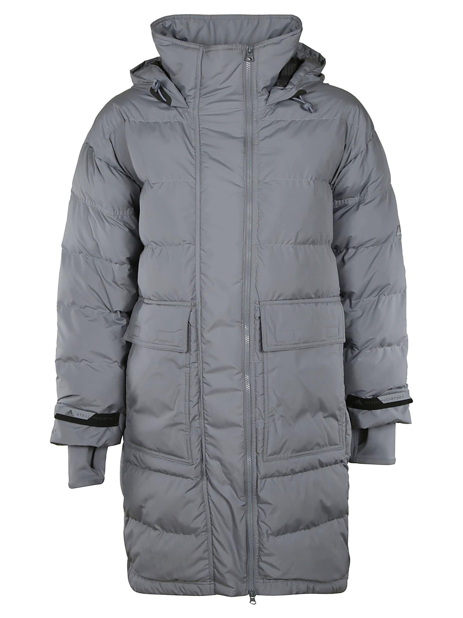 Photo of  Adidas Long Padded Jacket- shop Adidas jackets online sales