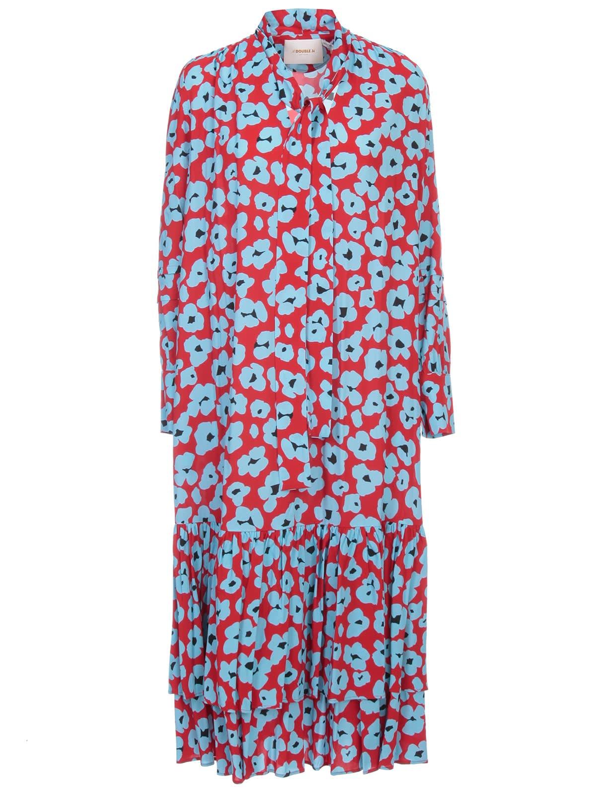 Buy La DoubleJ Good Witch Dress L/s Fantasy W/flounce online, shop La DoubleJ with free shipping