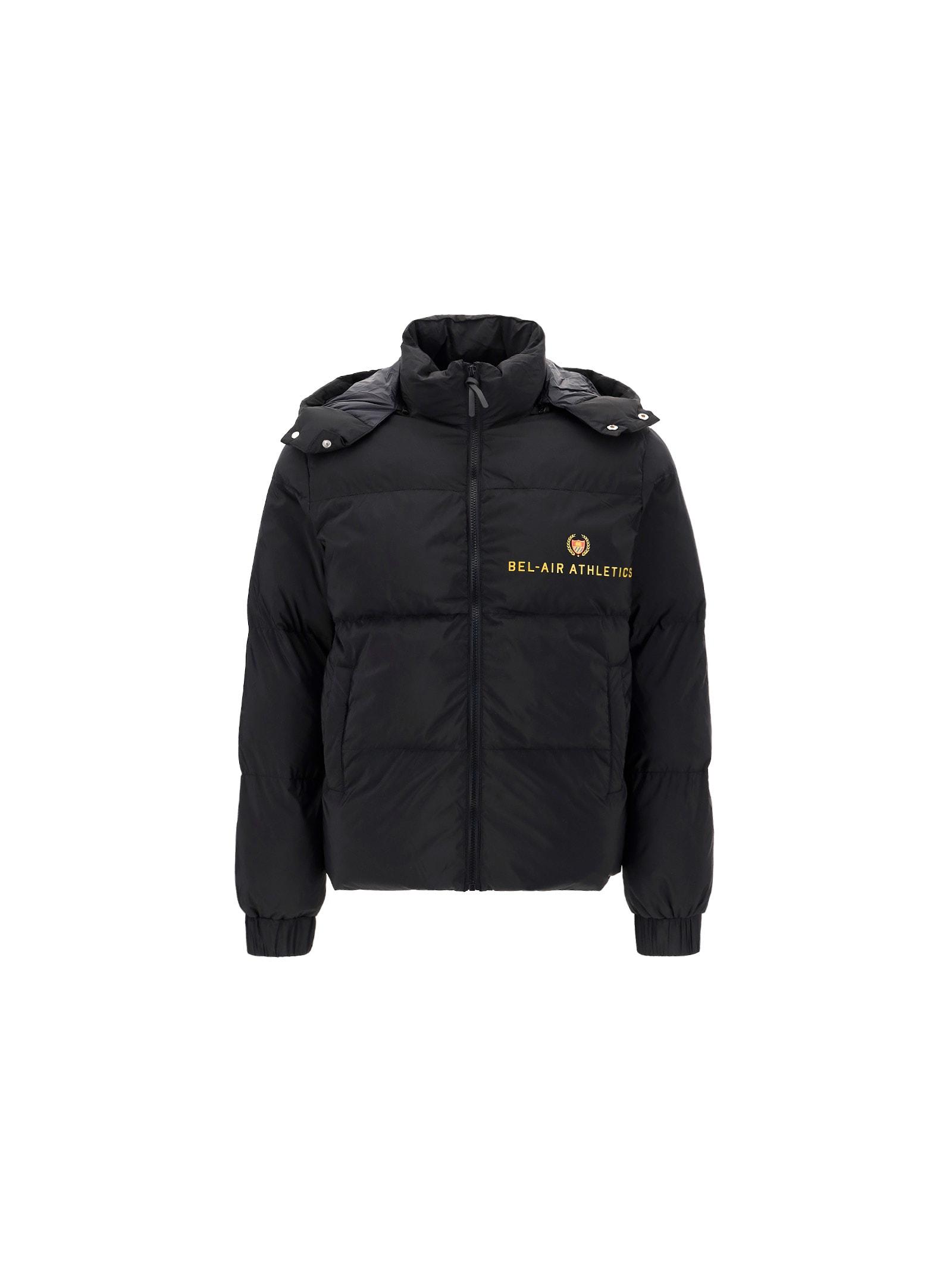 Bel Air Athletics Puffer Jacket