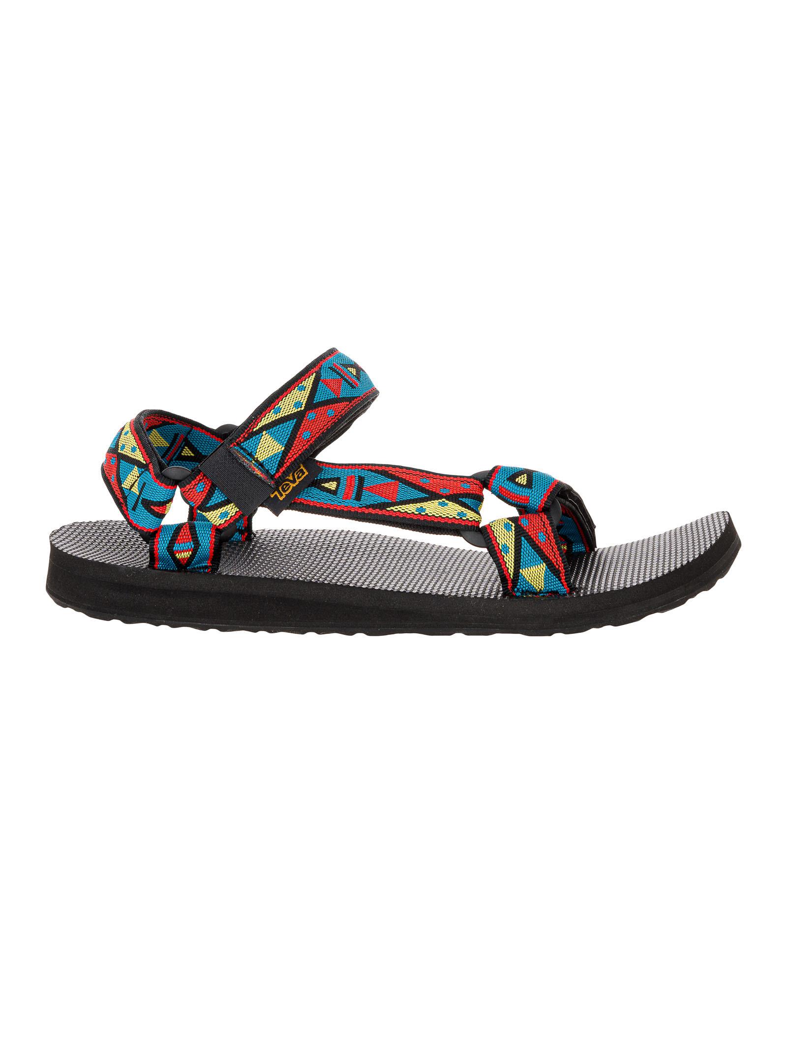 Teva Sandals ORIGINAL UNIVERSAL SANDALS