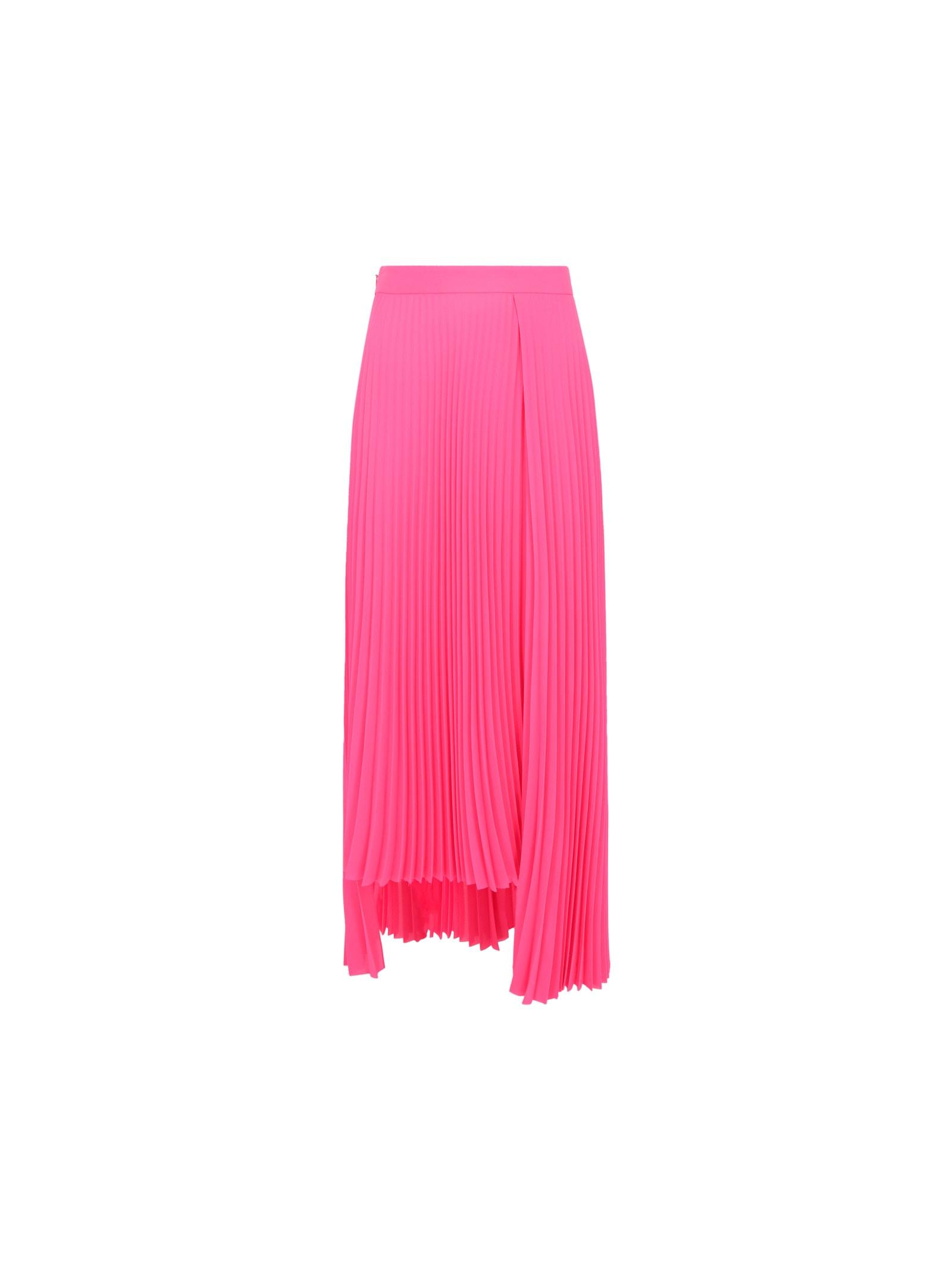 Balenciaga Skirts SKIRT