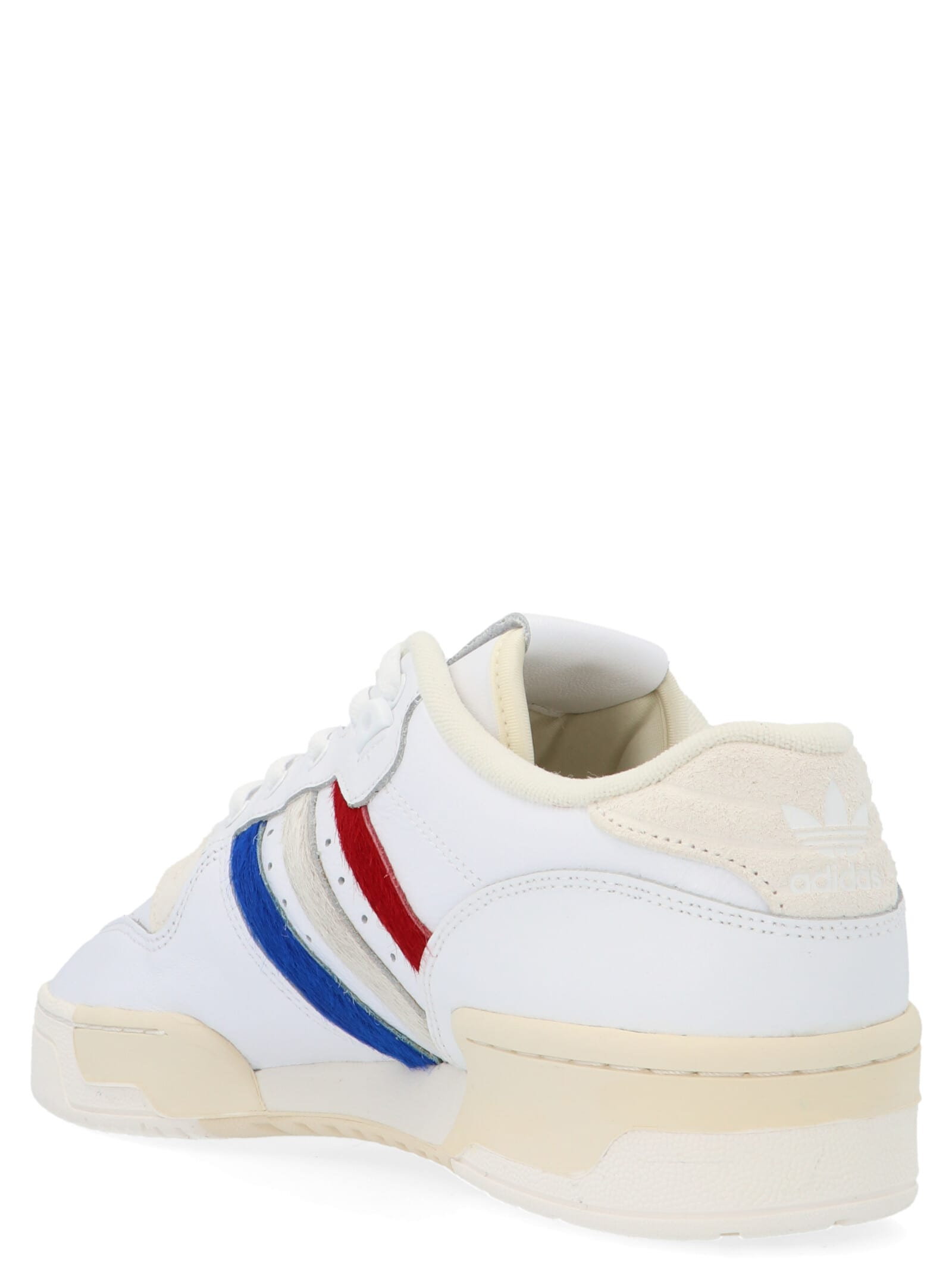 autumn shoes pick up discount sale Best price on the market at italist   Adidas Originals Adidas Originals  'rivalry Low' Shoes
