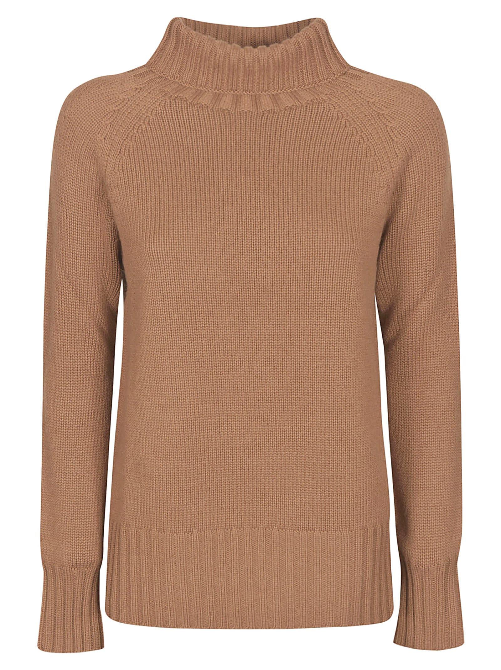 Mantova Sweater