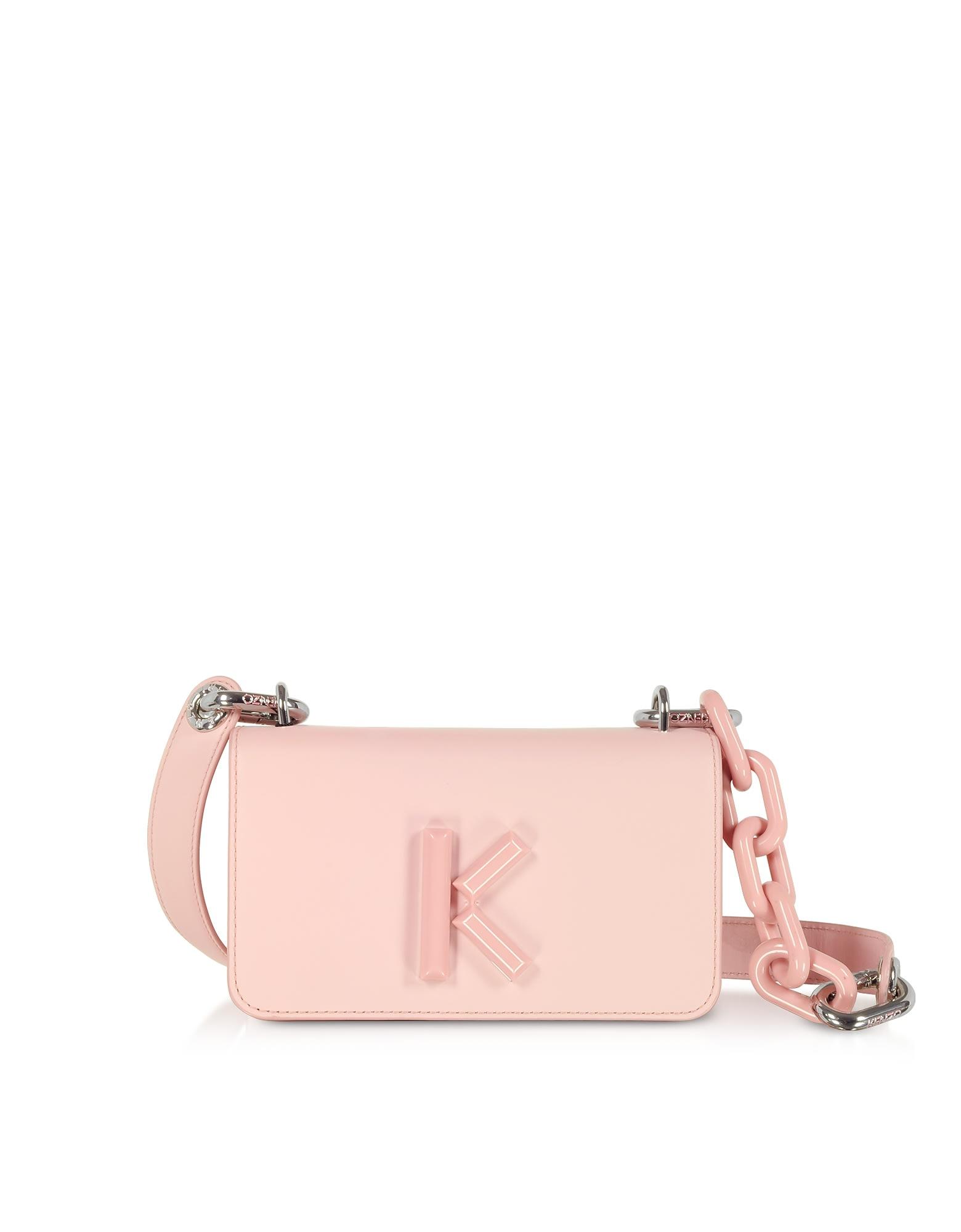 Kenzo Kandy Crossbody Bag
