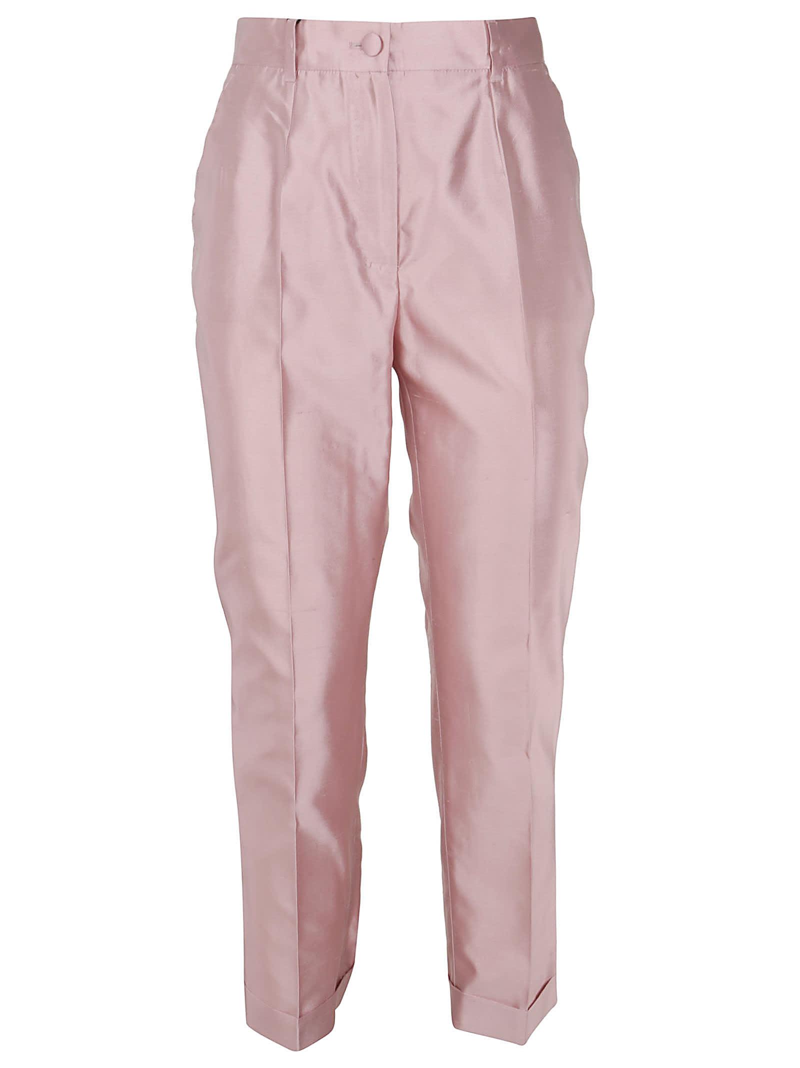Dolce & Gabbana Pants TROUSERS