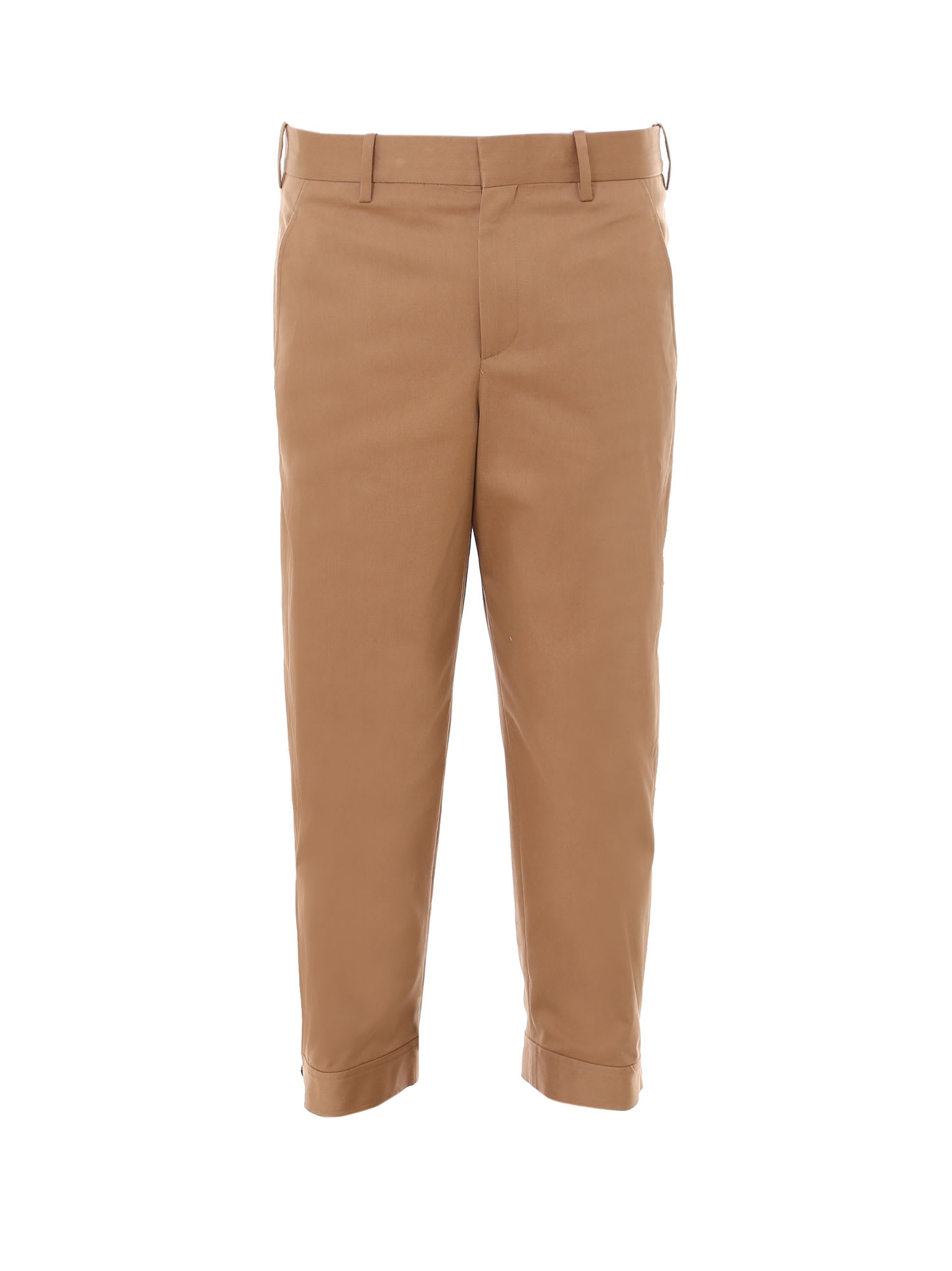 NEIL BARRETT TROUSERS