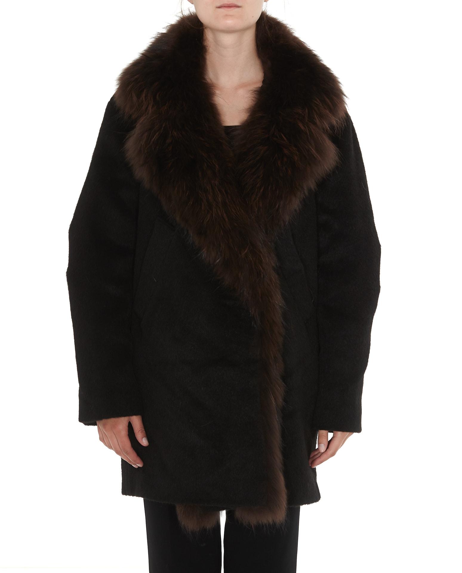 S.w.o.r.d 6.6.44 Rex Fur Coat