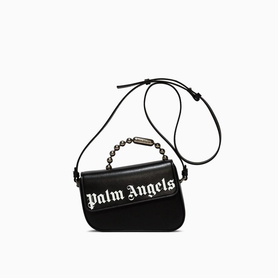 Crash Palm Angels Bag Pwnp002f21lea001