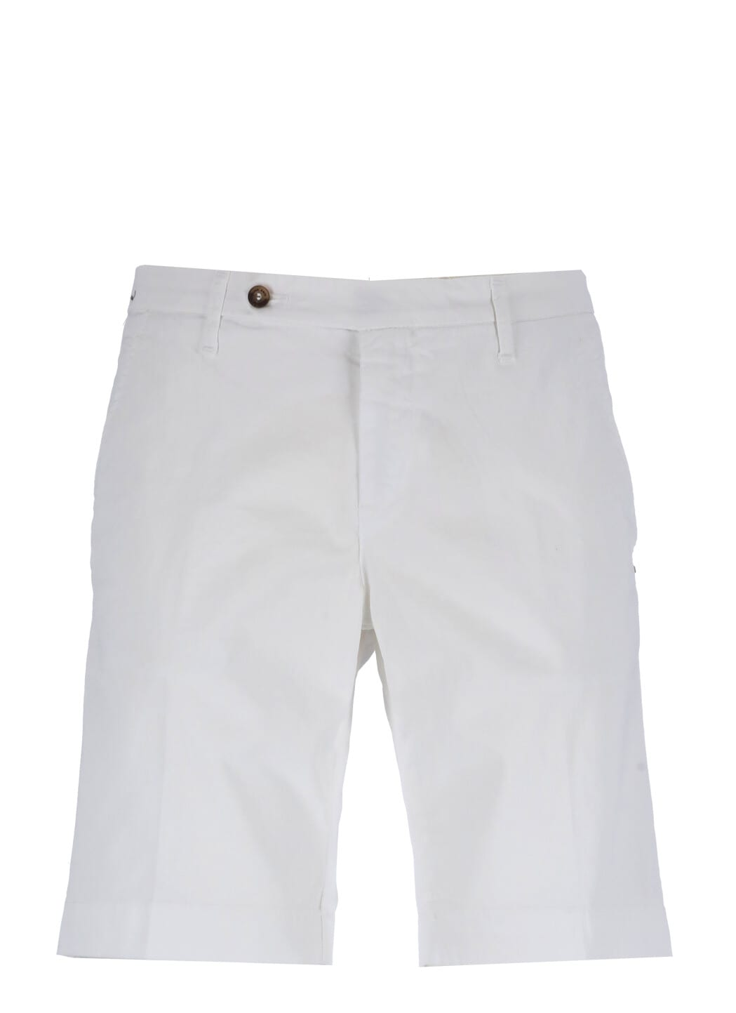 America Bermuda Short