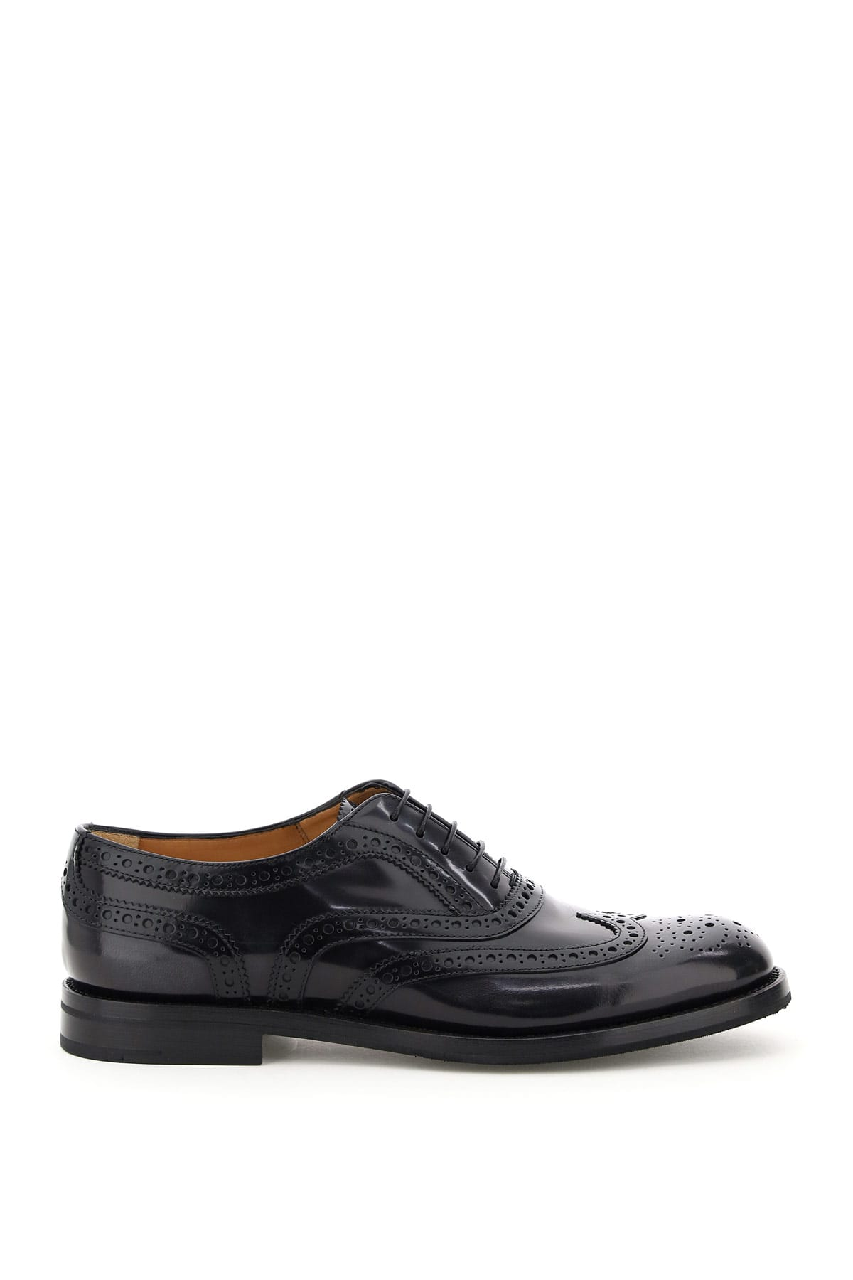 Church's BURWOOD 5 BROGUE SHOES