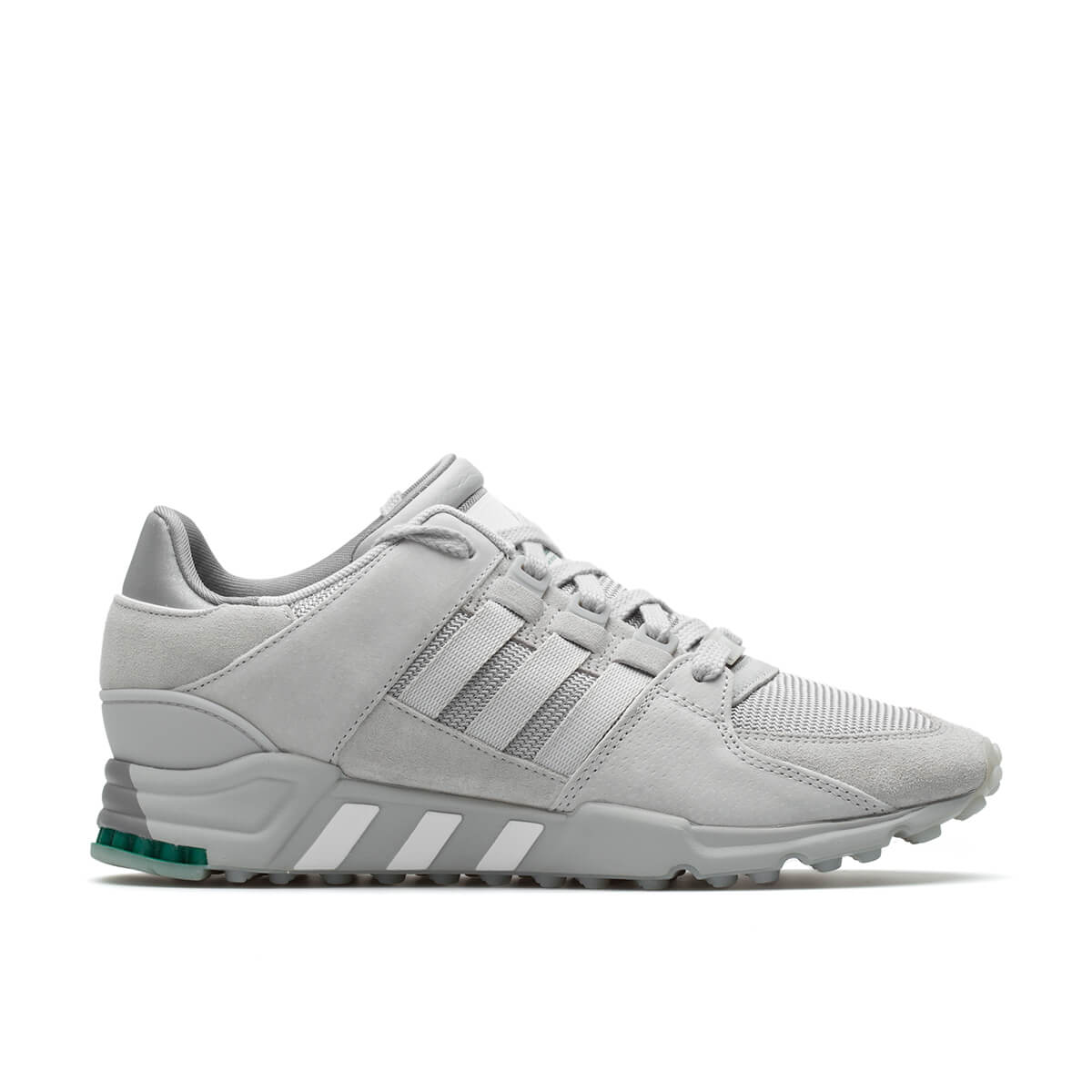 Just For You Adidas Men Adidas Eqt Support Rf Grey White