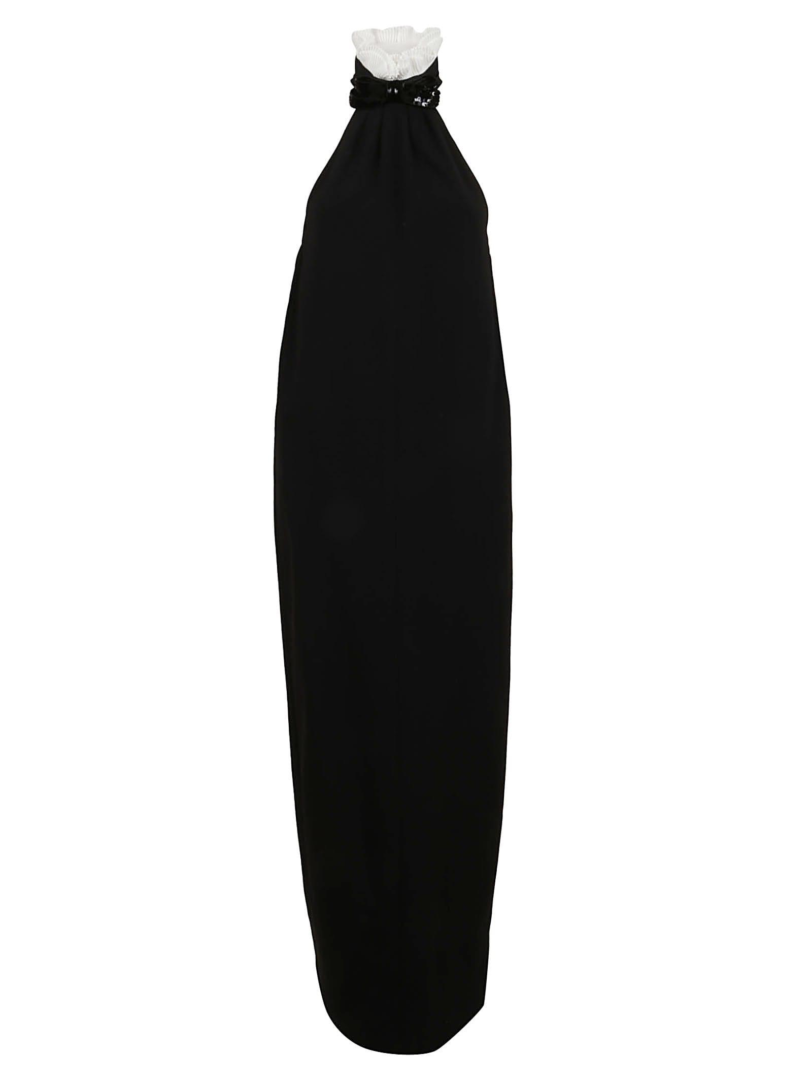Buy Philosophy di Lorenzo Serafini Evening Dress online, shop Philosophy di Lorenzo Serafini with free shipping