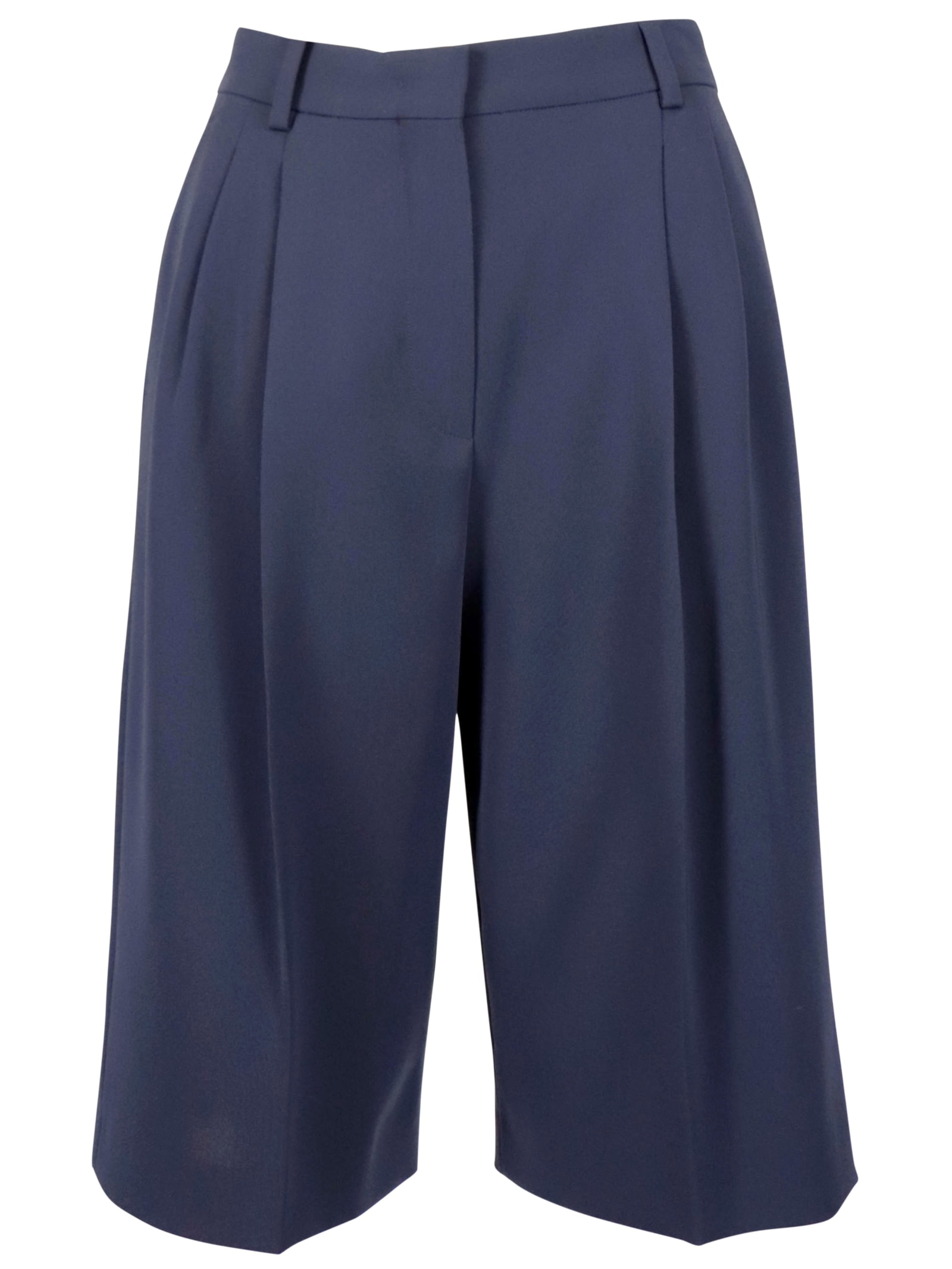 Redy Trousers