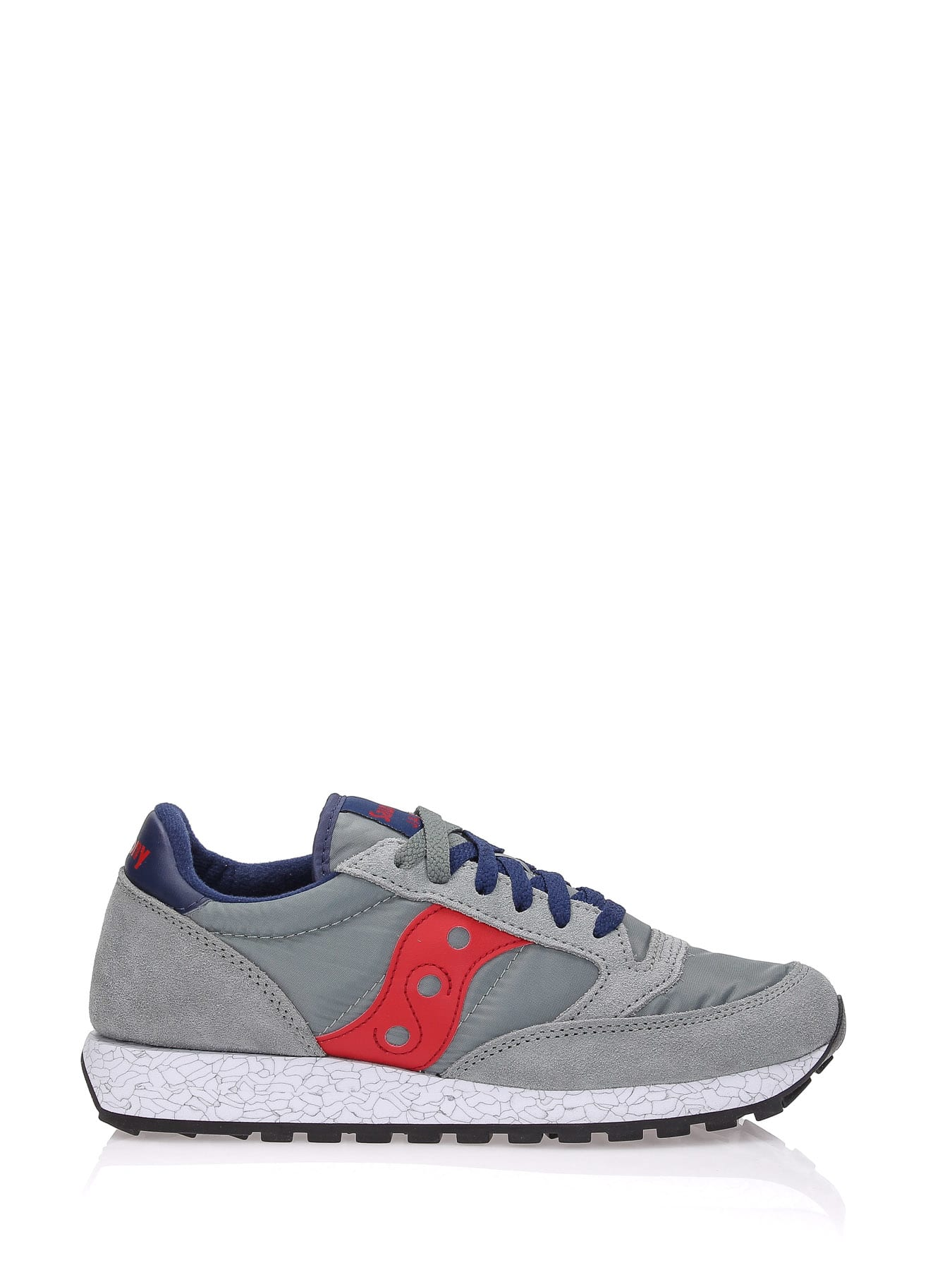 41b09e02 Saucony Sneakers Jazz O Man