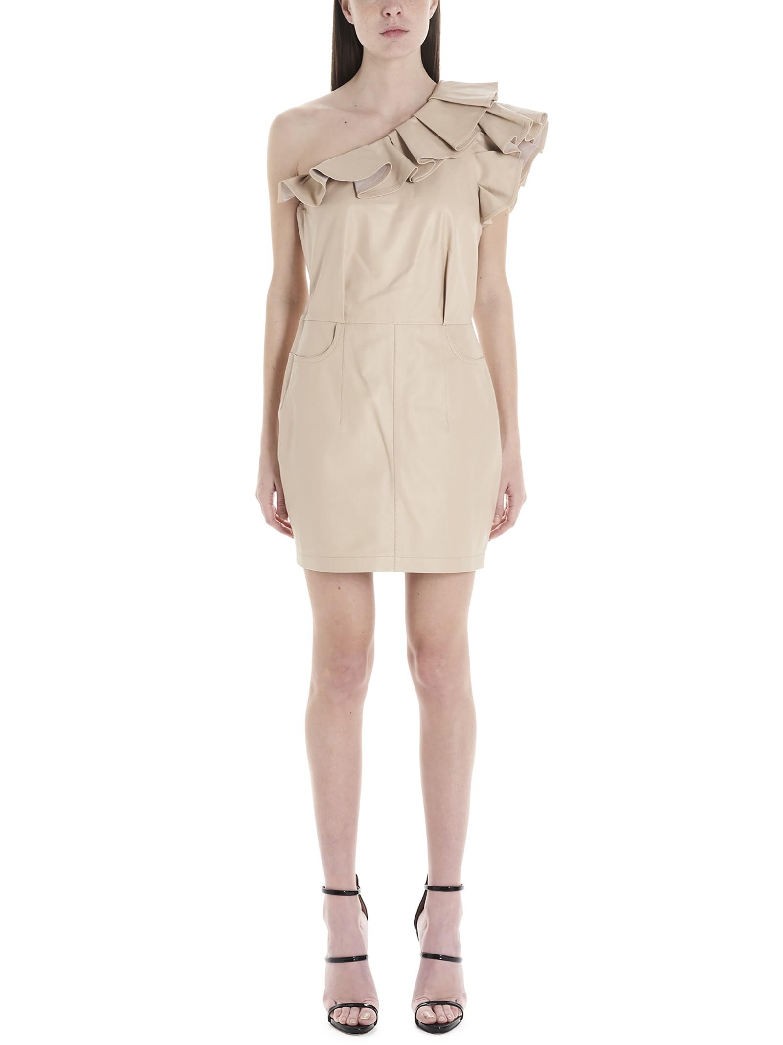 Buy Iro Dress online, shop IRO with free shipping