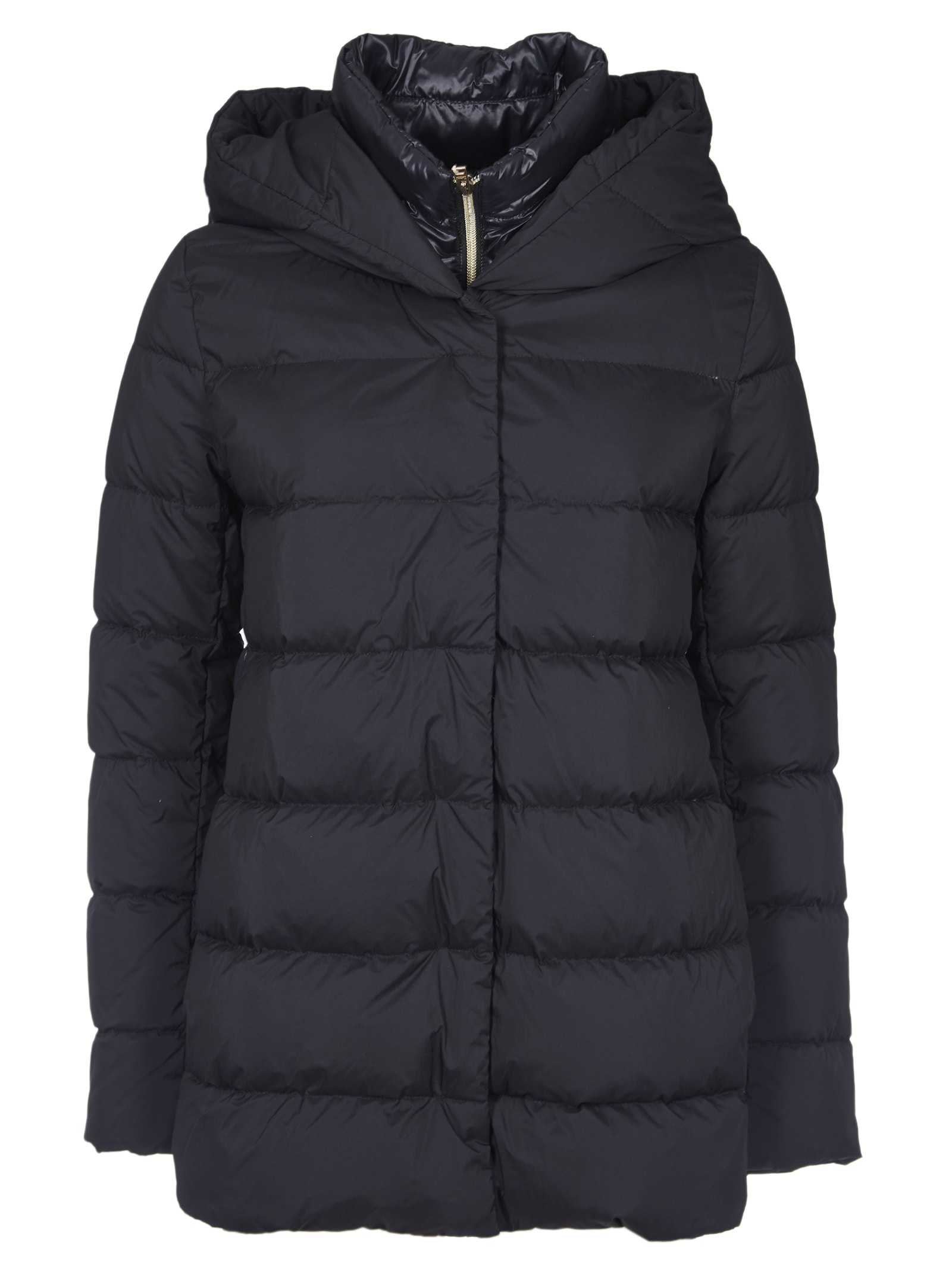 Herno Woman Down Jacket
