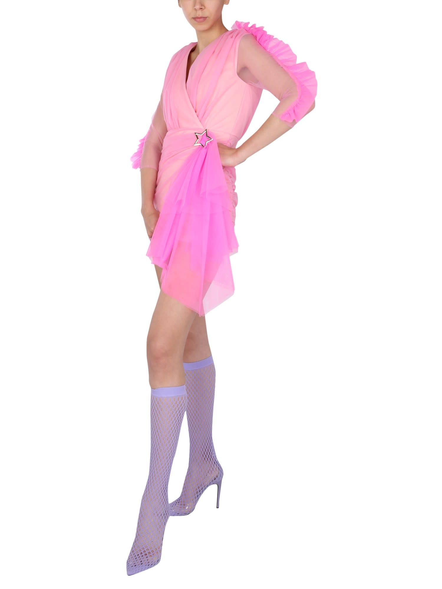 Buy Teen Idol Quasar Dress online, shop Teen Idol with free shipping