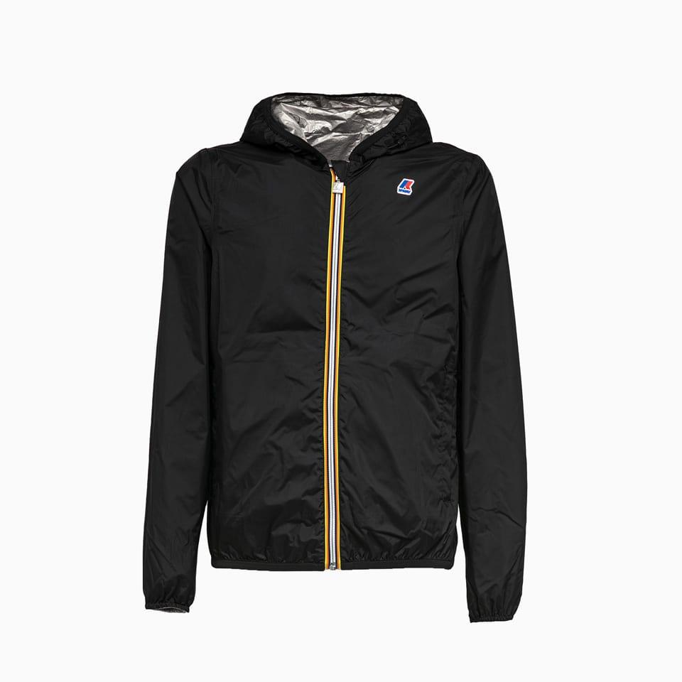 Jacques Plus Jacket K4111sw