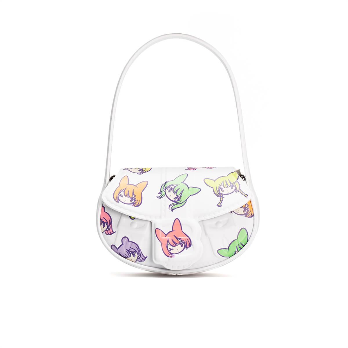 My Boo Bag 6