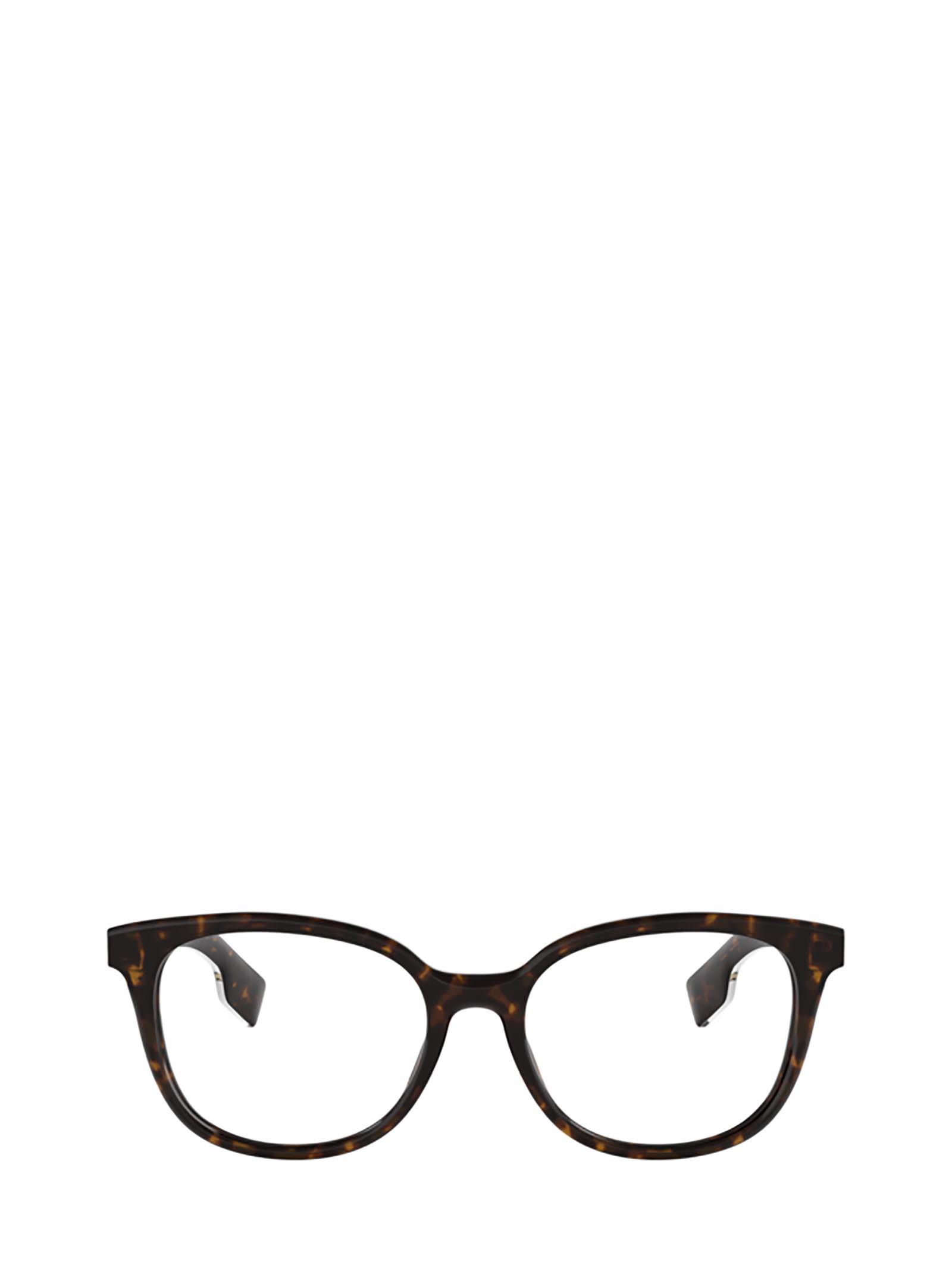 Burberry Burberry Be2291 Dark Havana Glasses