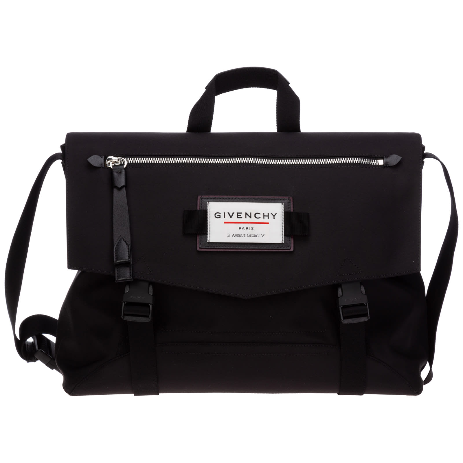 Givenchy Downtown Crossbody Bags