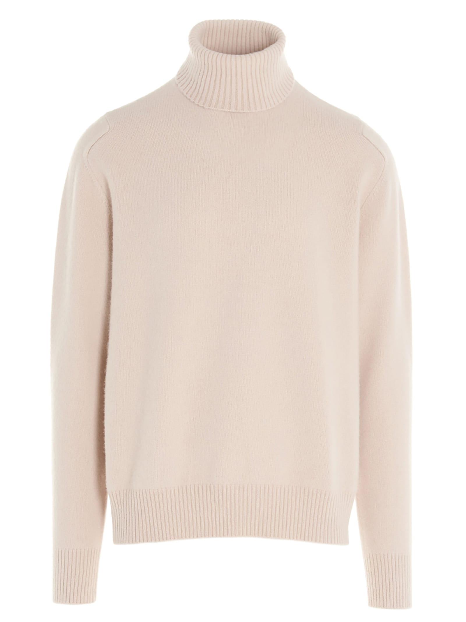Oamc whistler Rollneck Sweater