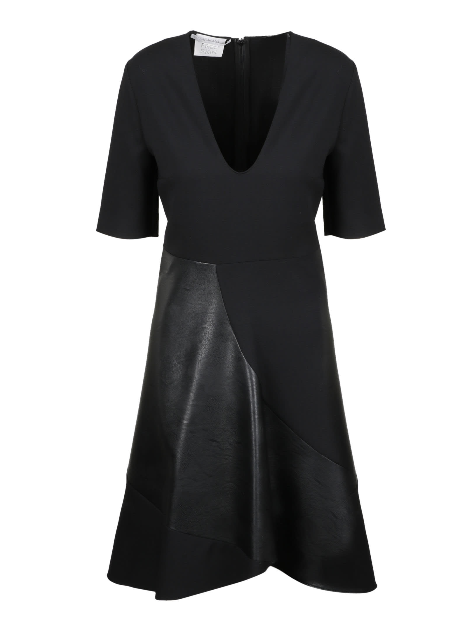 Stella McCartney Astrid Dress