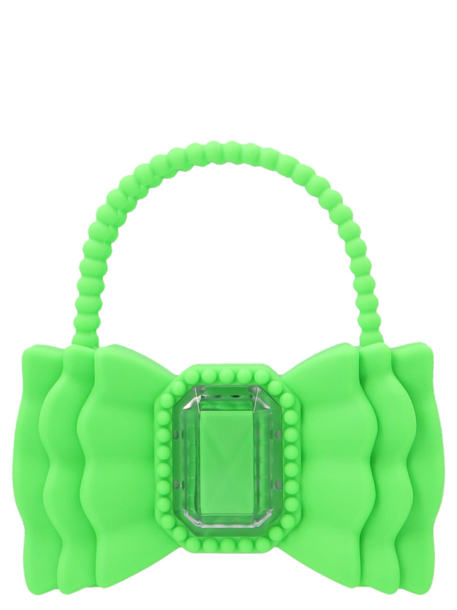 bow Bag 9 Bag