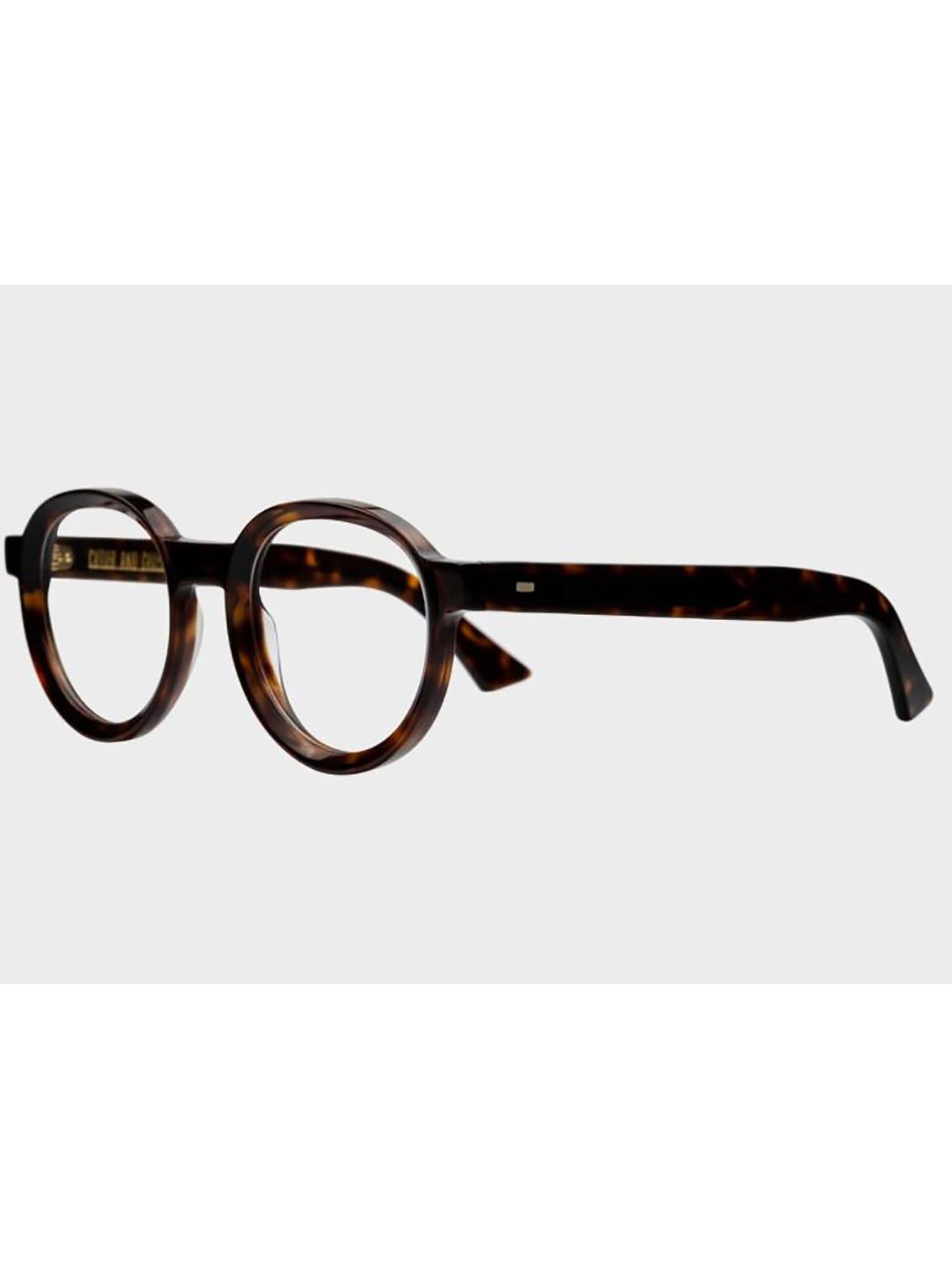 1384/49/02 Eyewear