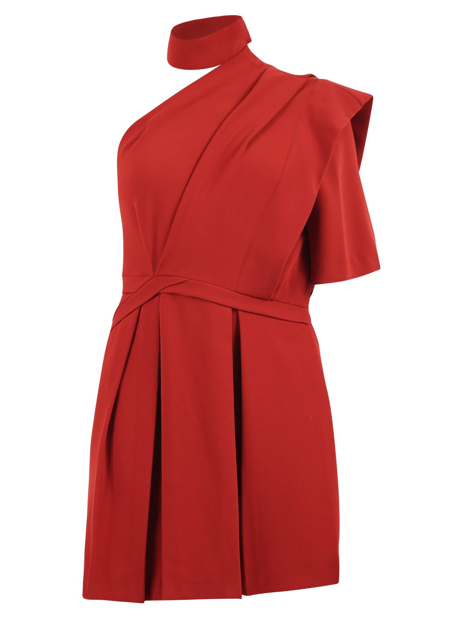 IRO Fundi Dress