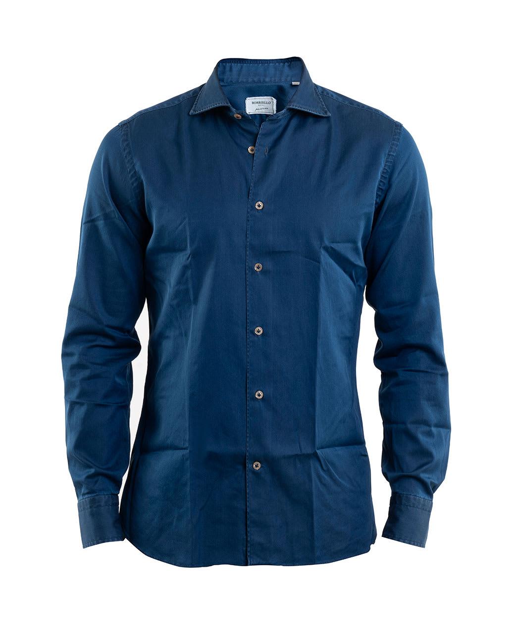 Idro Shirt
