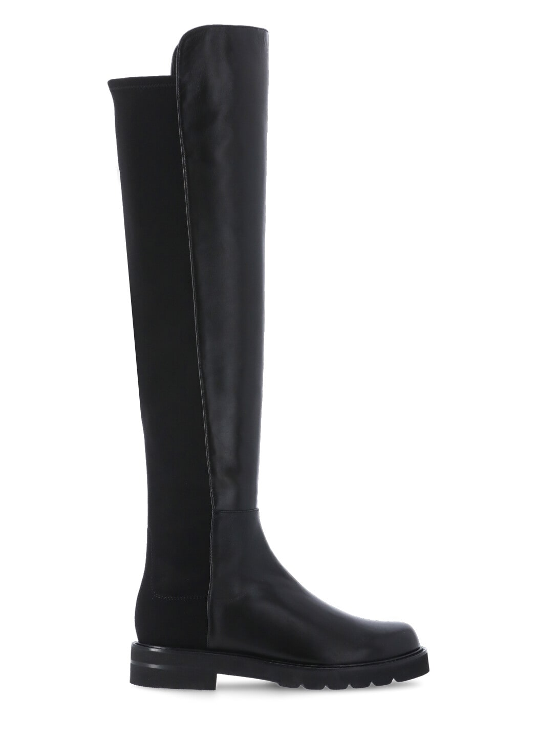 Buy Stuart Weitzman 5050 Lift Boot online, shop Stuart Weitzman shoes with free shipping