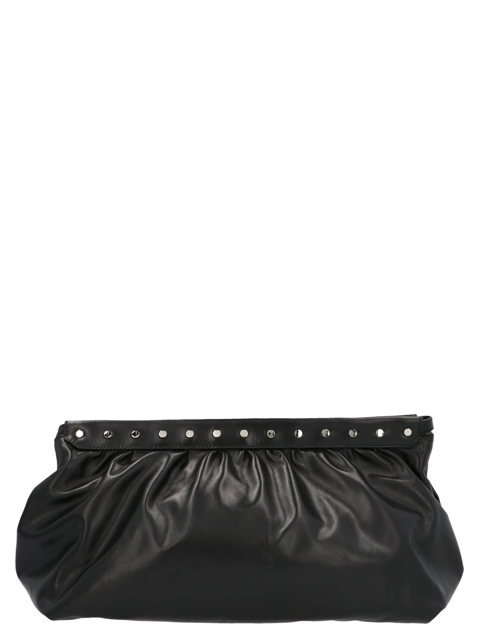 Isabel Marant Leathers LUZ BAG