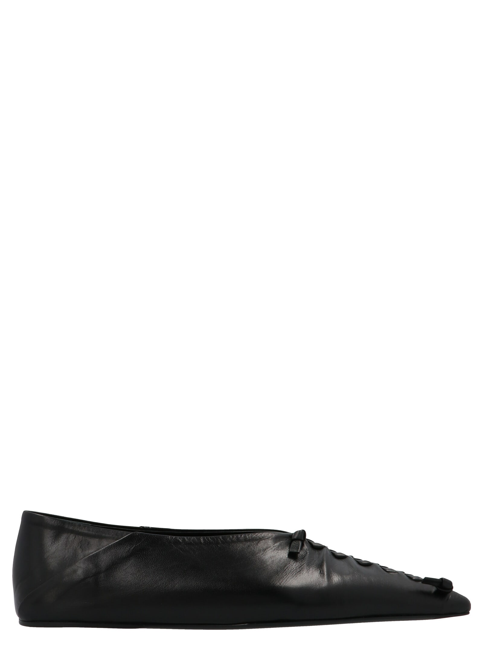 Jil Sander tripon Shoes