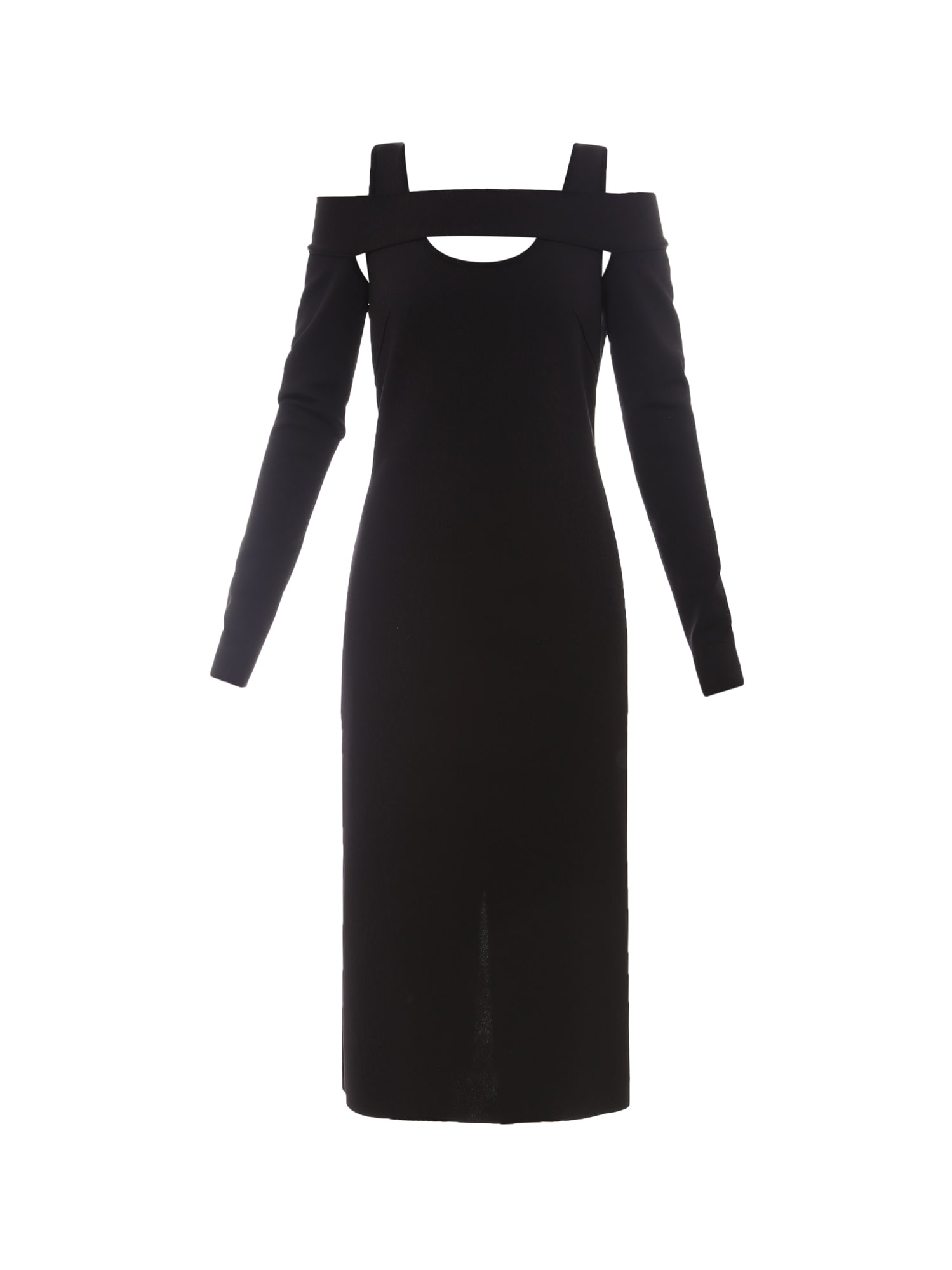 Givenchy Dresses DRESS