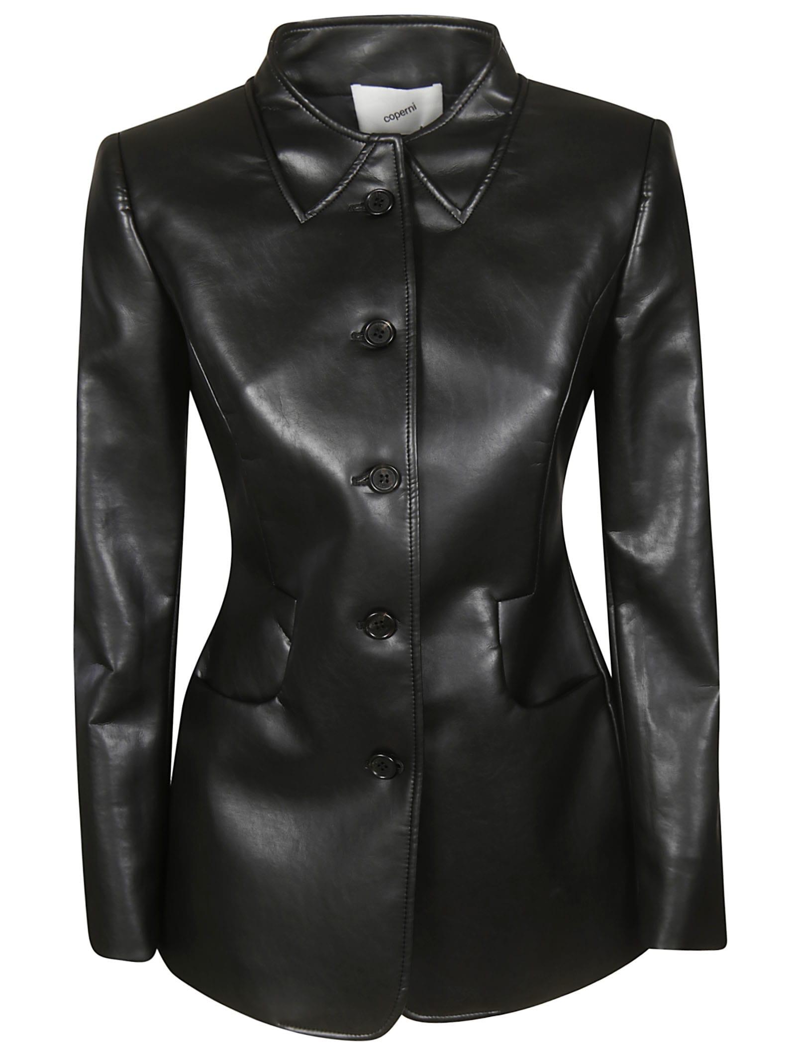 Coperni Buttoned Jacket