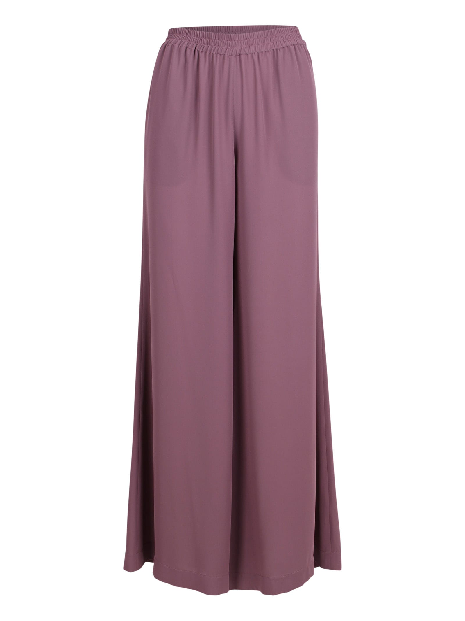 Gianluca Capannolo Pants ANTONIA POLYESTER TROUSERS