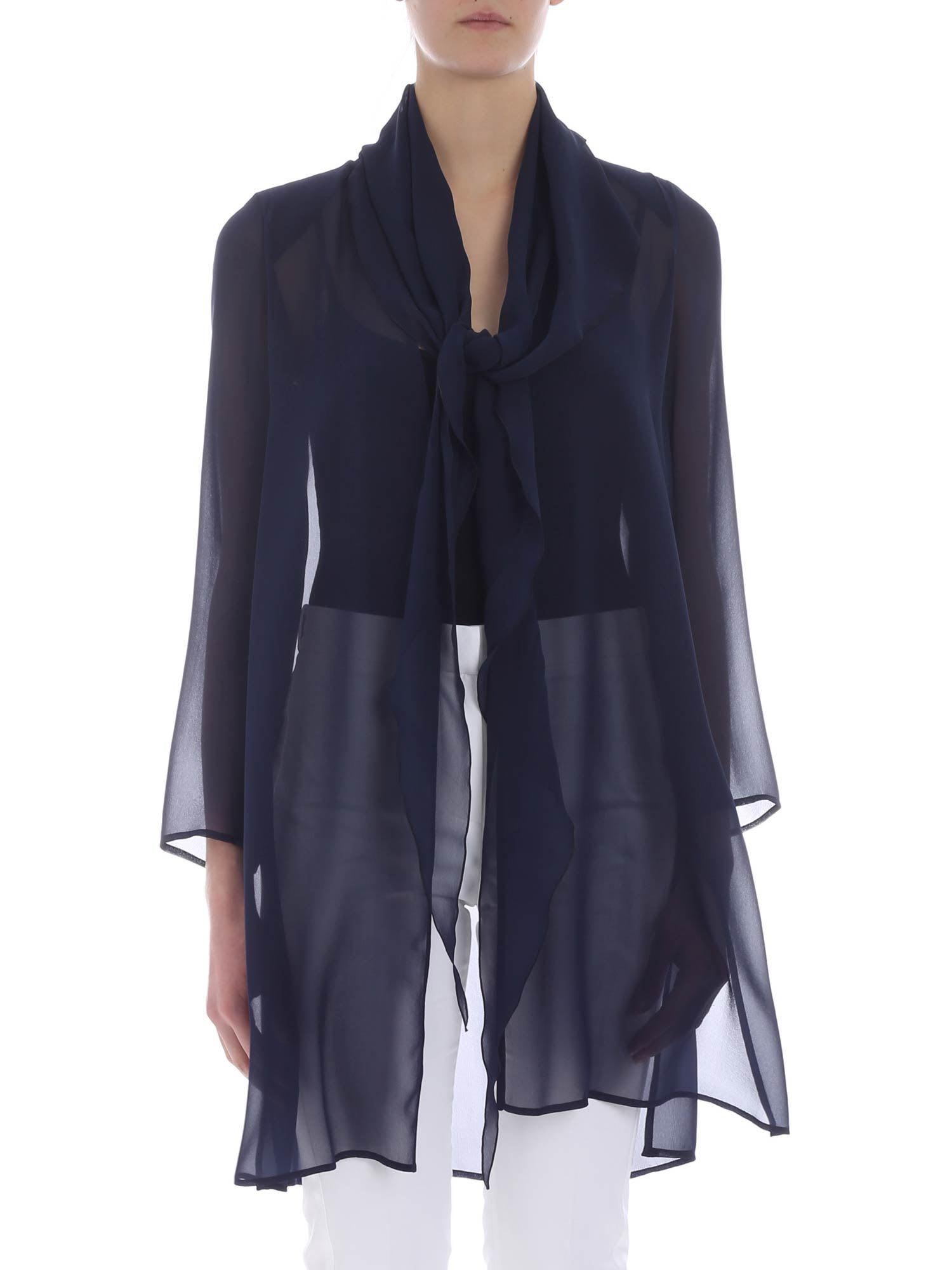Max Mara – Ghirba Jacket