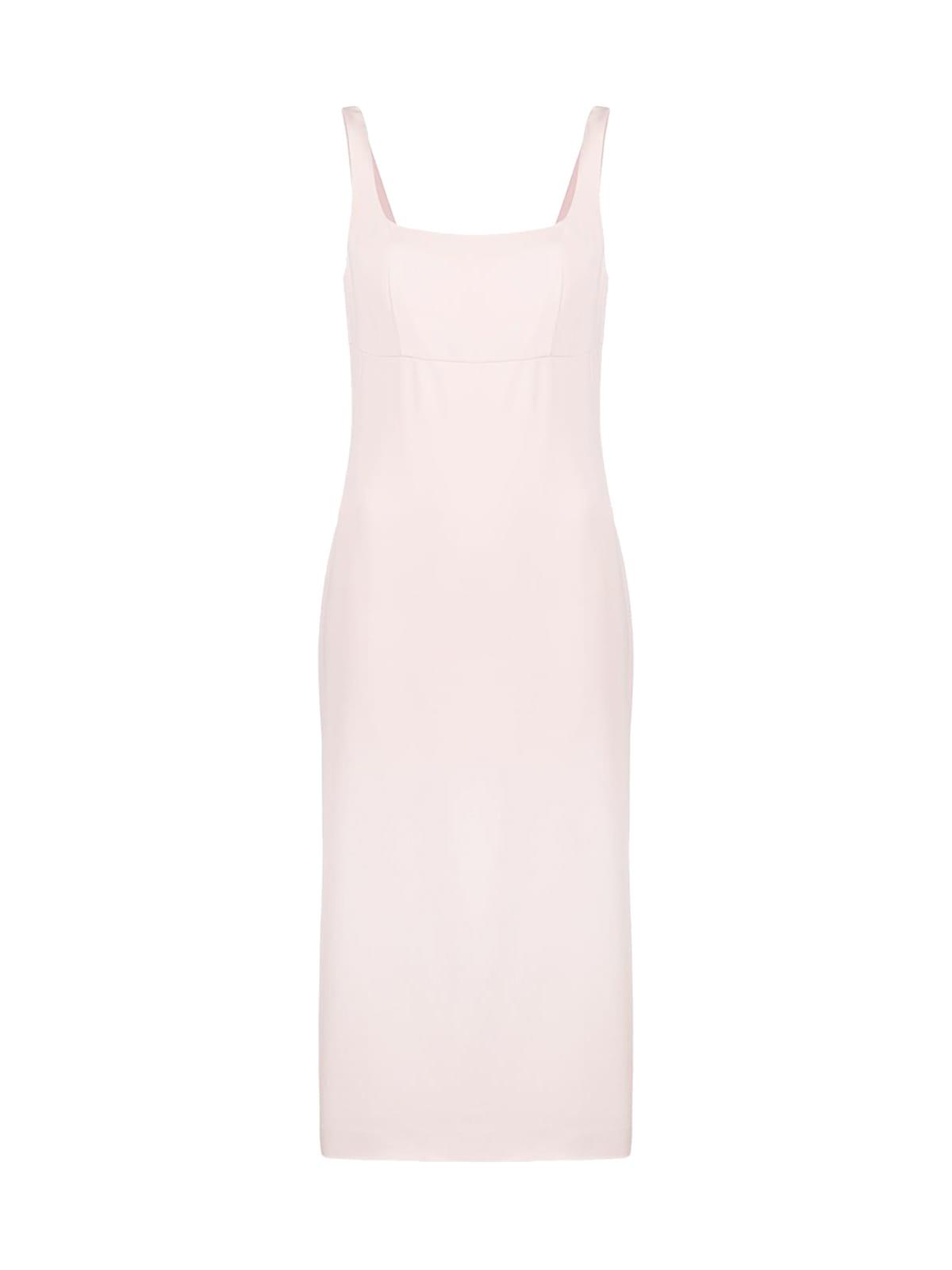 Valentino Mid-length Dress