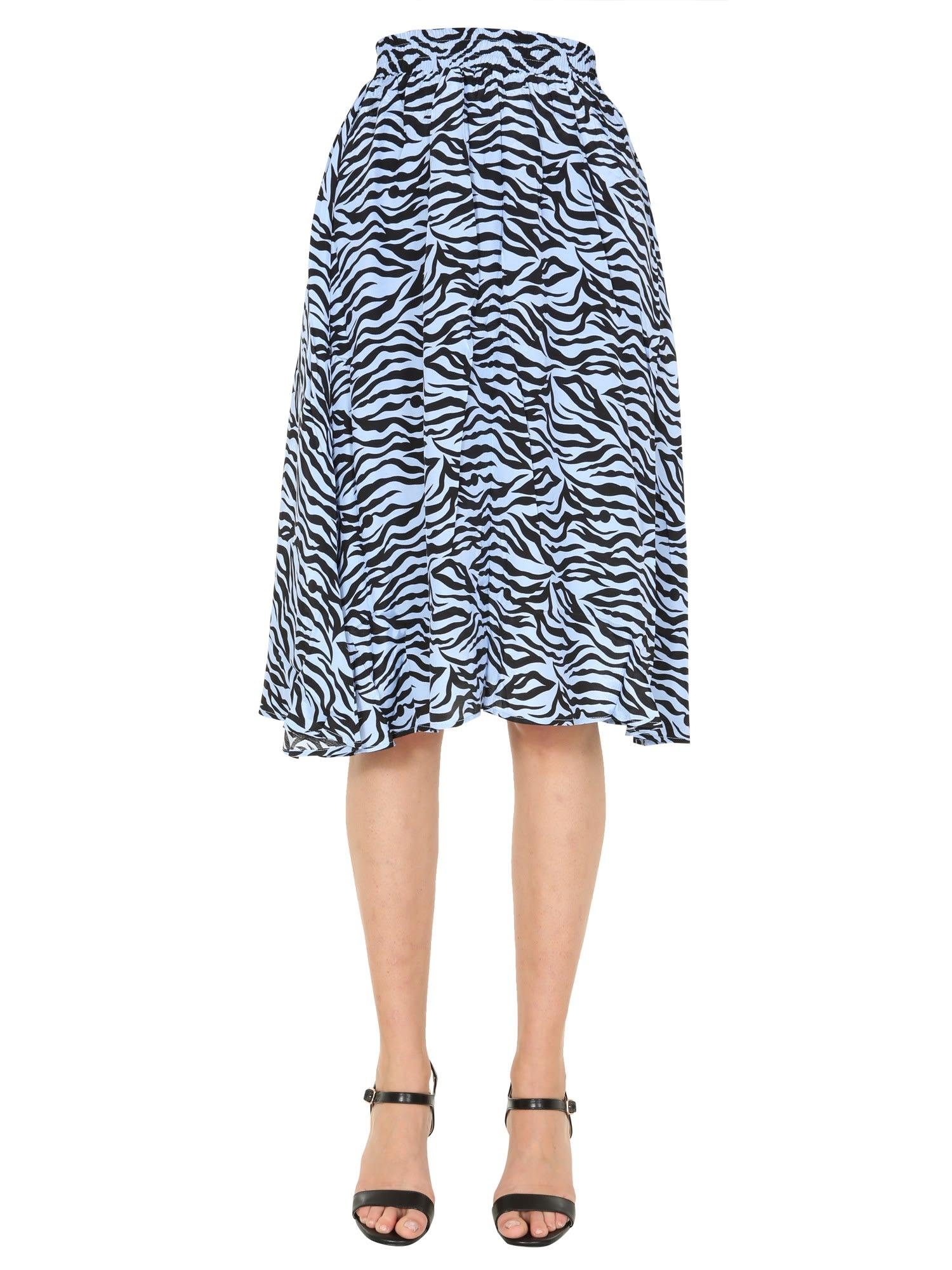 Horai2 Skirt